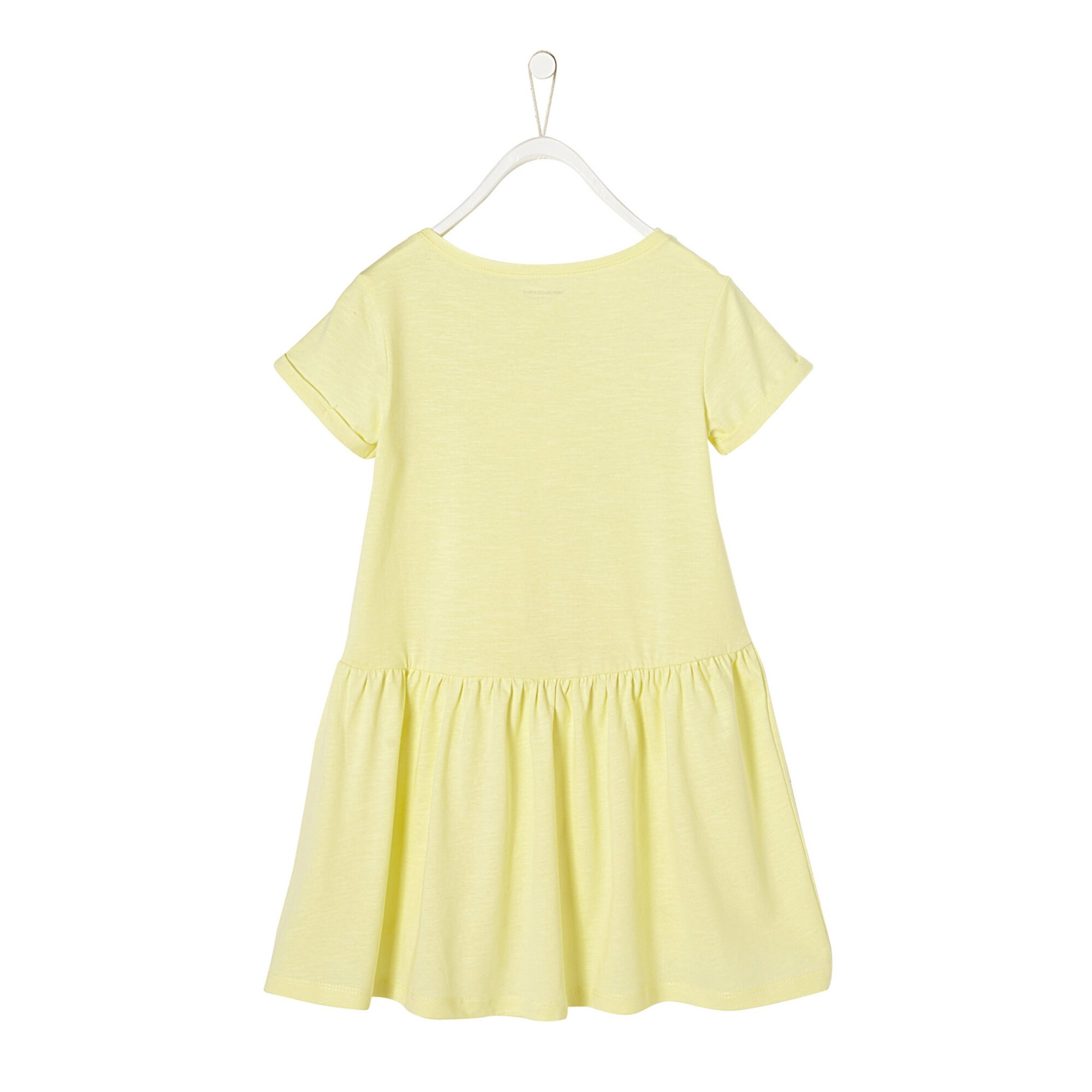 vertbaudet-madchen-jerseykleid, 13.99 EUR @ babywalz-de
