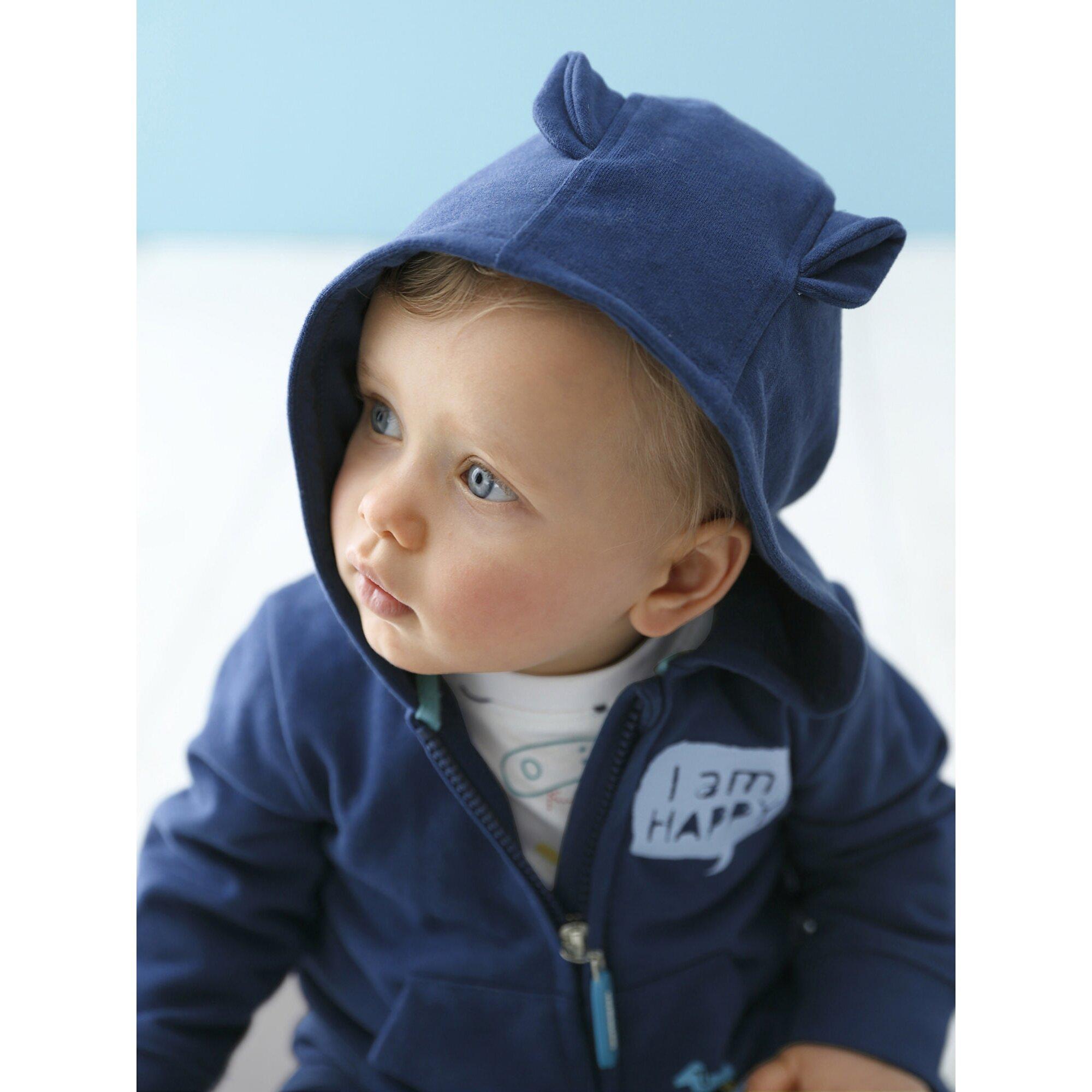 vertbaudet-sweat-overall-fur-baby-jungen, 23.99 EUR @ babywalz-de