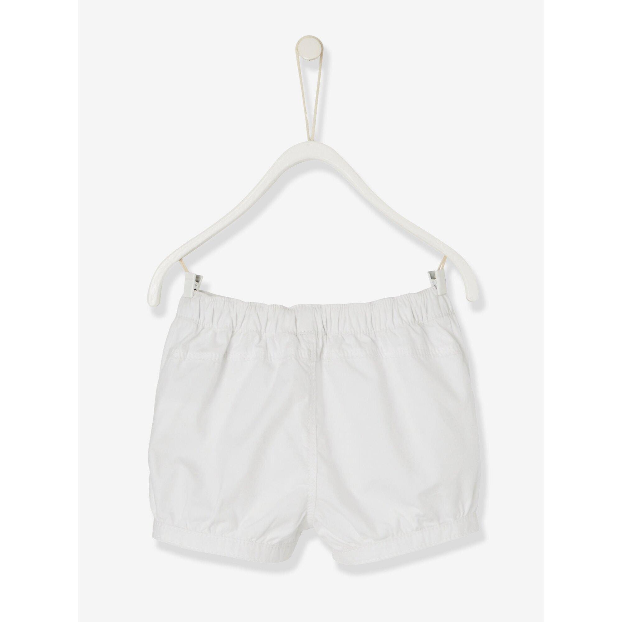 vertbaudet-baby-madchen-shorts-baumwolle