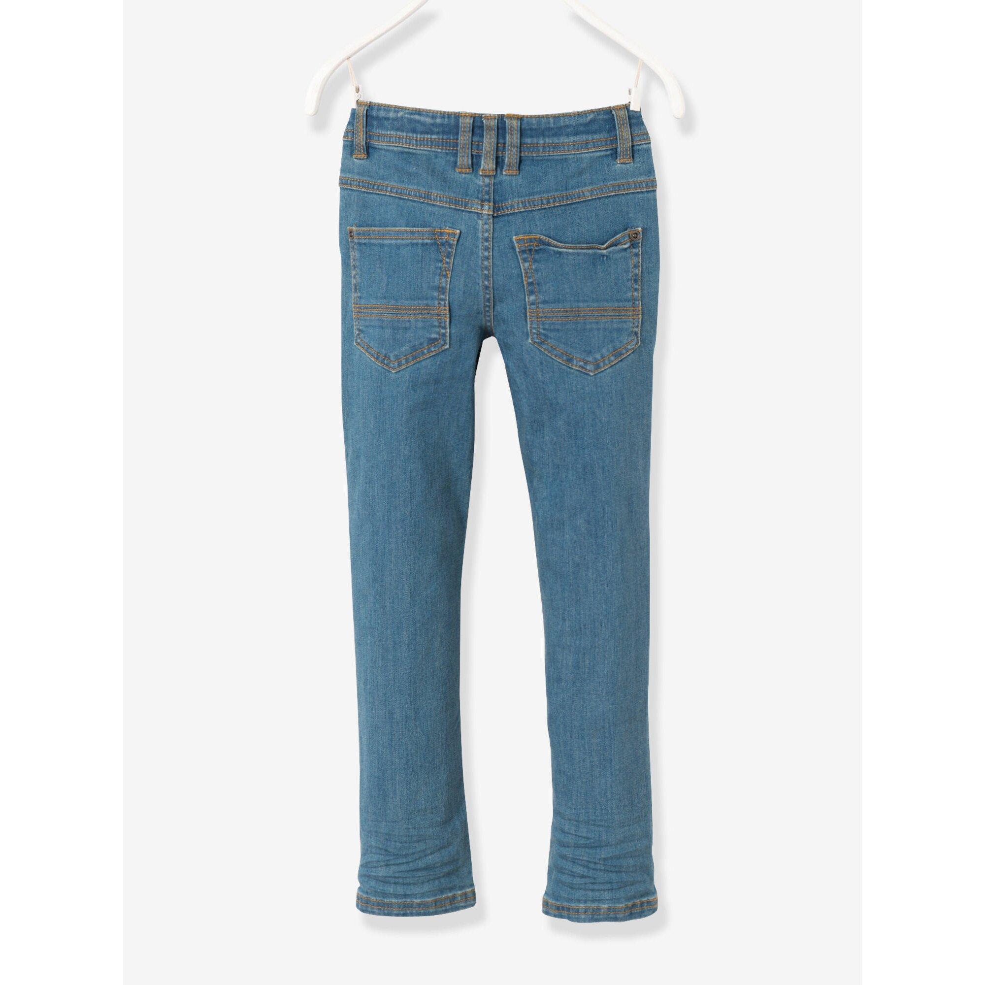 vertbaudet-slim-fit-jeans-fur-jungen-huftweite-regular
