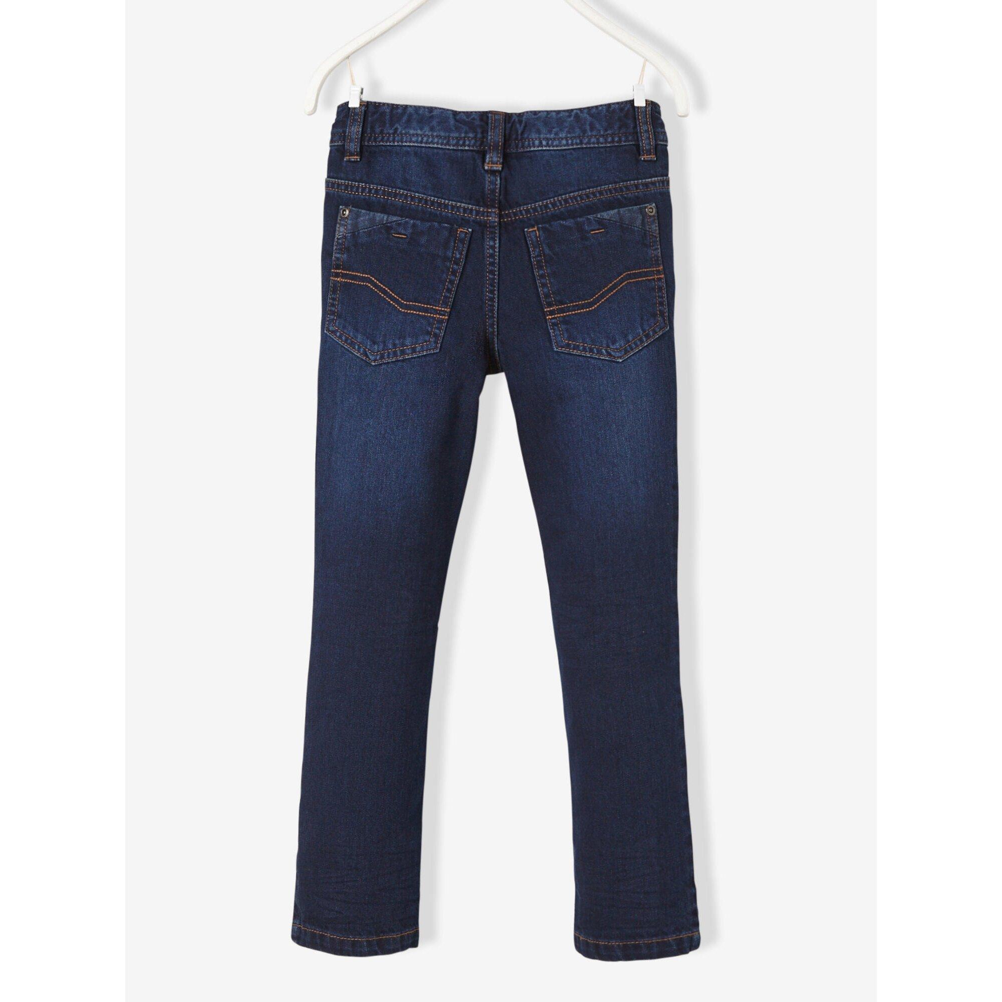 vertbaudet-gerade-jungen-jeans-huftweite-regular