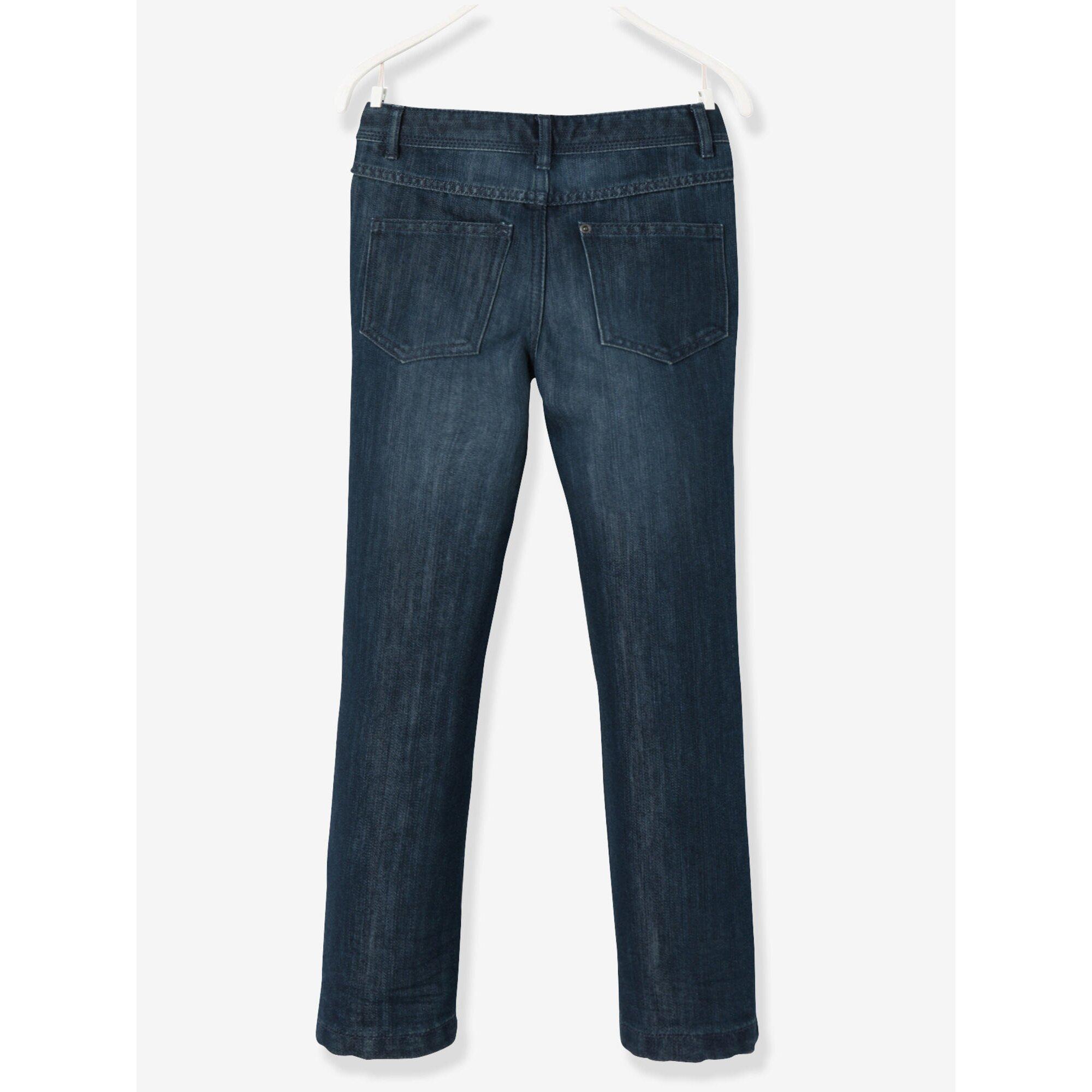 vertbaudet-gerade-stretchhose-fur-jungen-huftweite-comfort, 25.99 EUR @ babywalz-de
