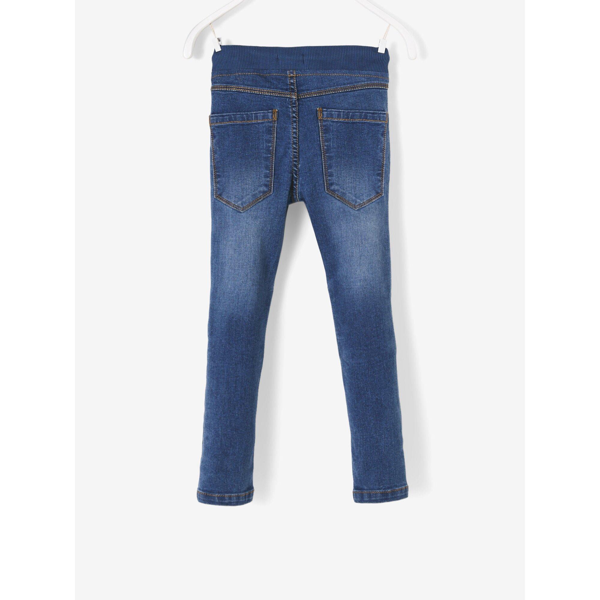 vertbaudet-jungen-slim-fit-jeans-huftweite-regular