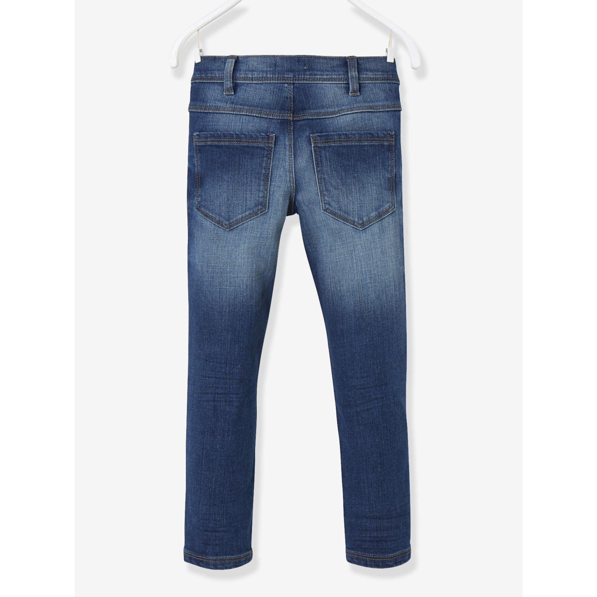 vertbaudet-jeans