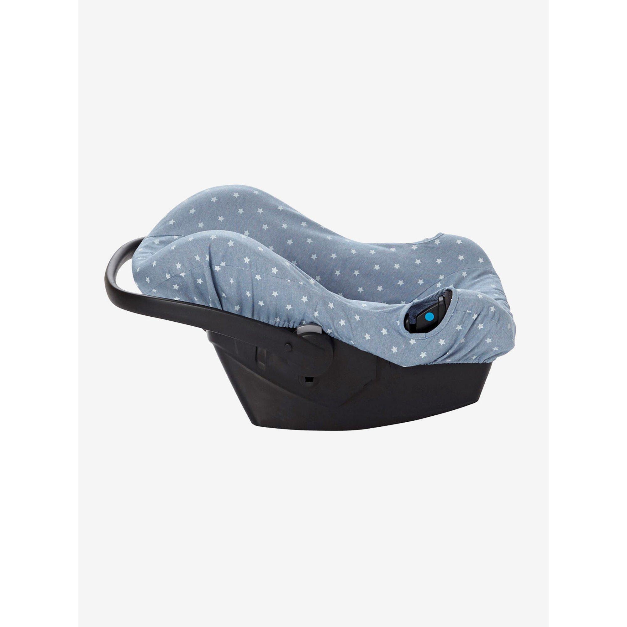 vertbaudet-schonbezug-fur-babyschale-gr-0-elastisch