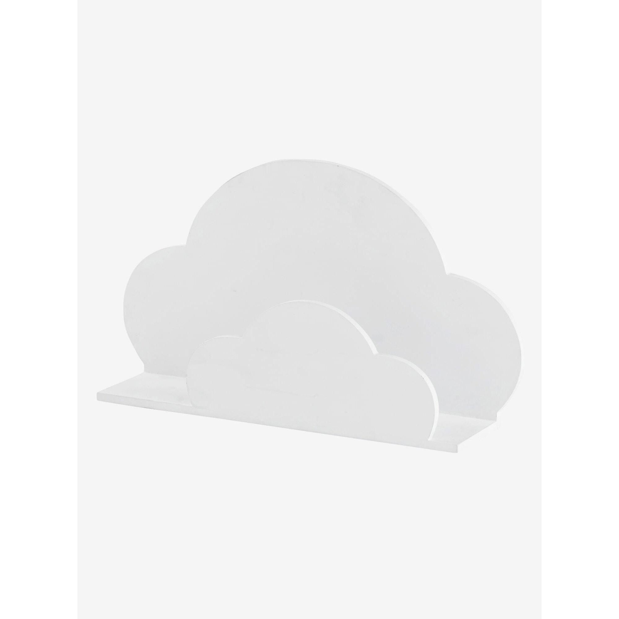 vertbaudet-wandregal-wolke-fur-babyzimmer, 30.99 EUR @ babywalz-de