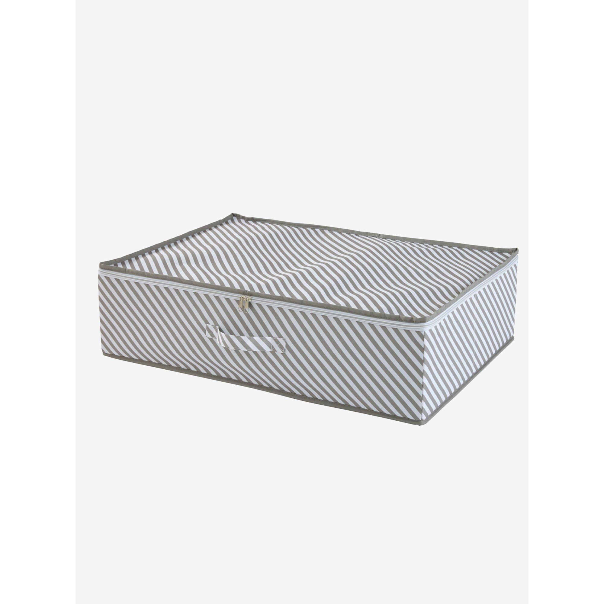 vertbaudet-aufbewahrungsbox-mit-rei-verschluss-gro-