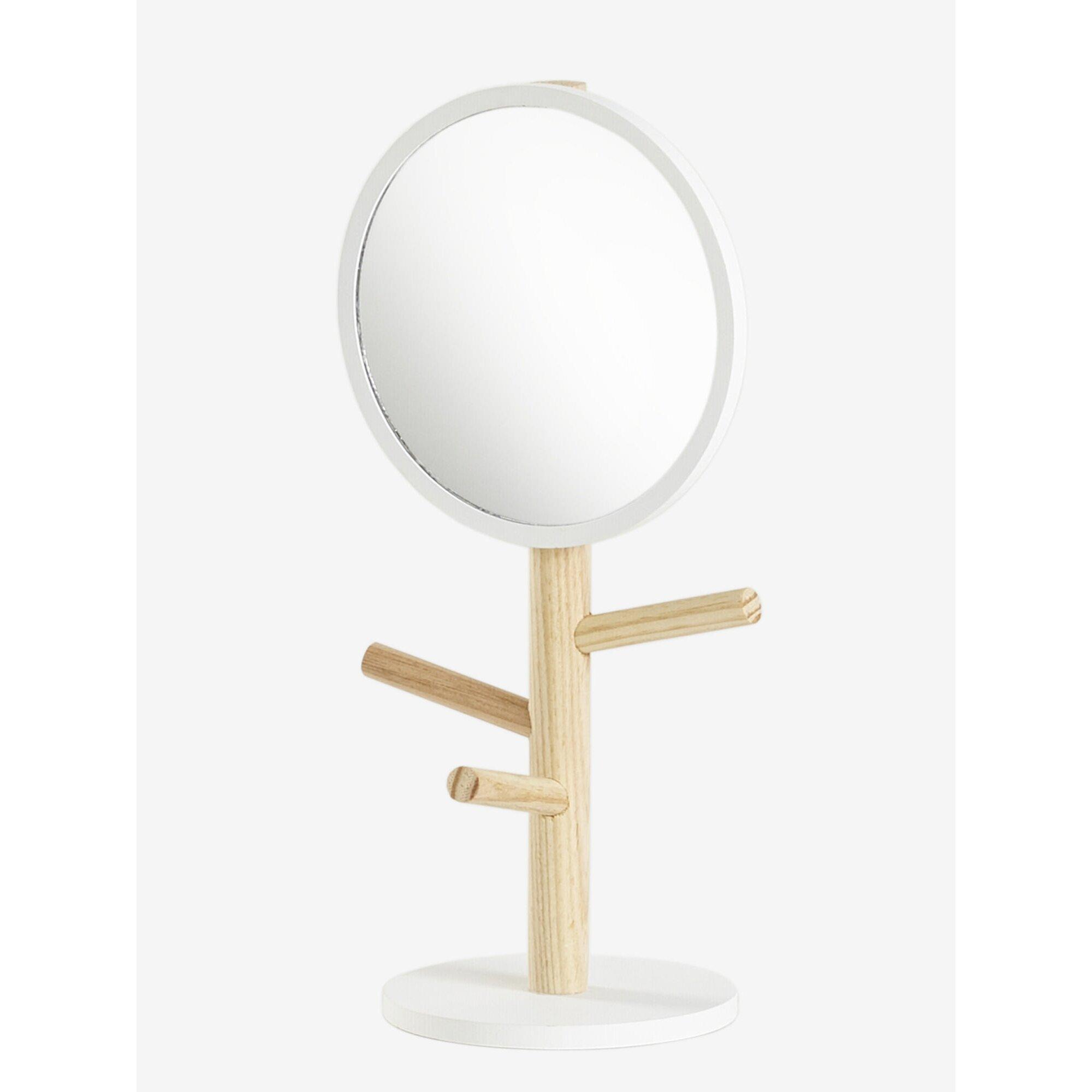 vertbaudet-schmuckstander-mit-spiegel