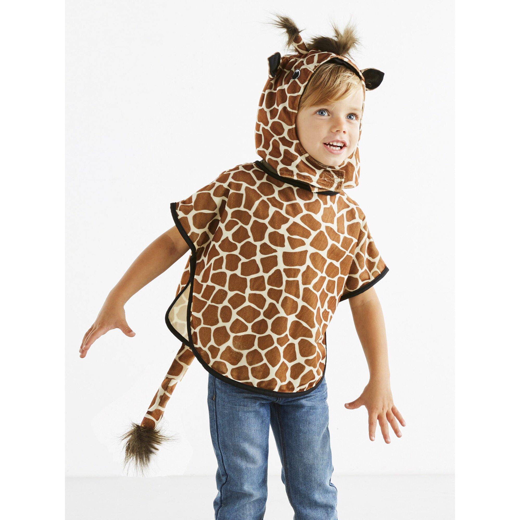 vertbaudet-giraffenkostum-fur-kinder