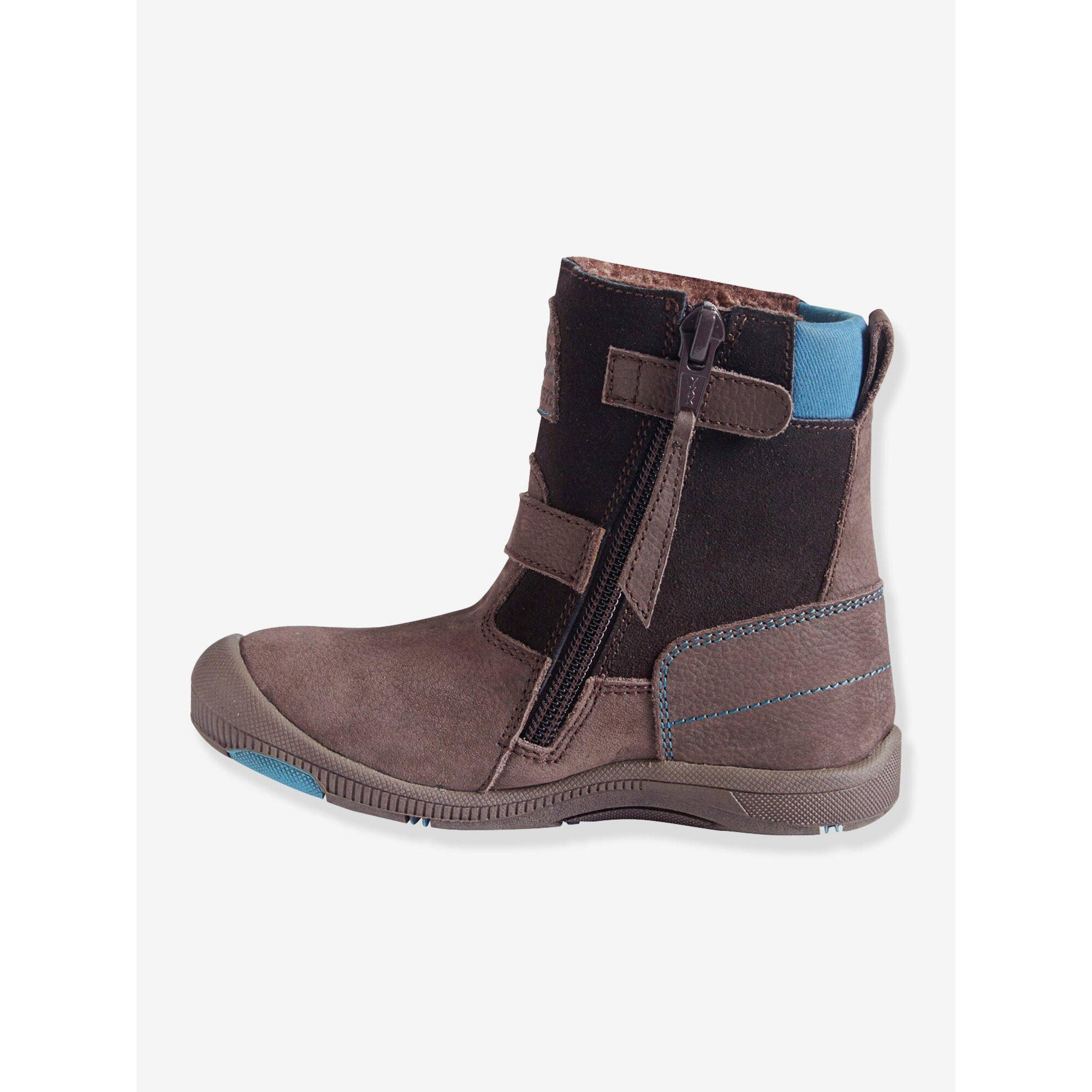 vertbaudet-warmfutter-boots-fur-madchen-mit-anziehtrick