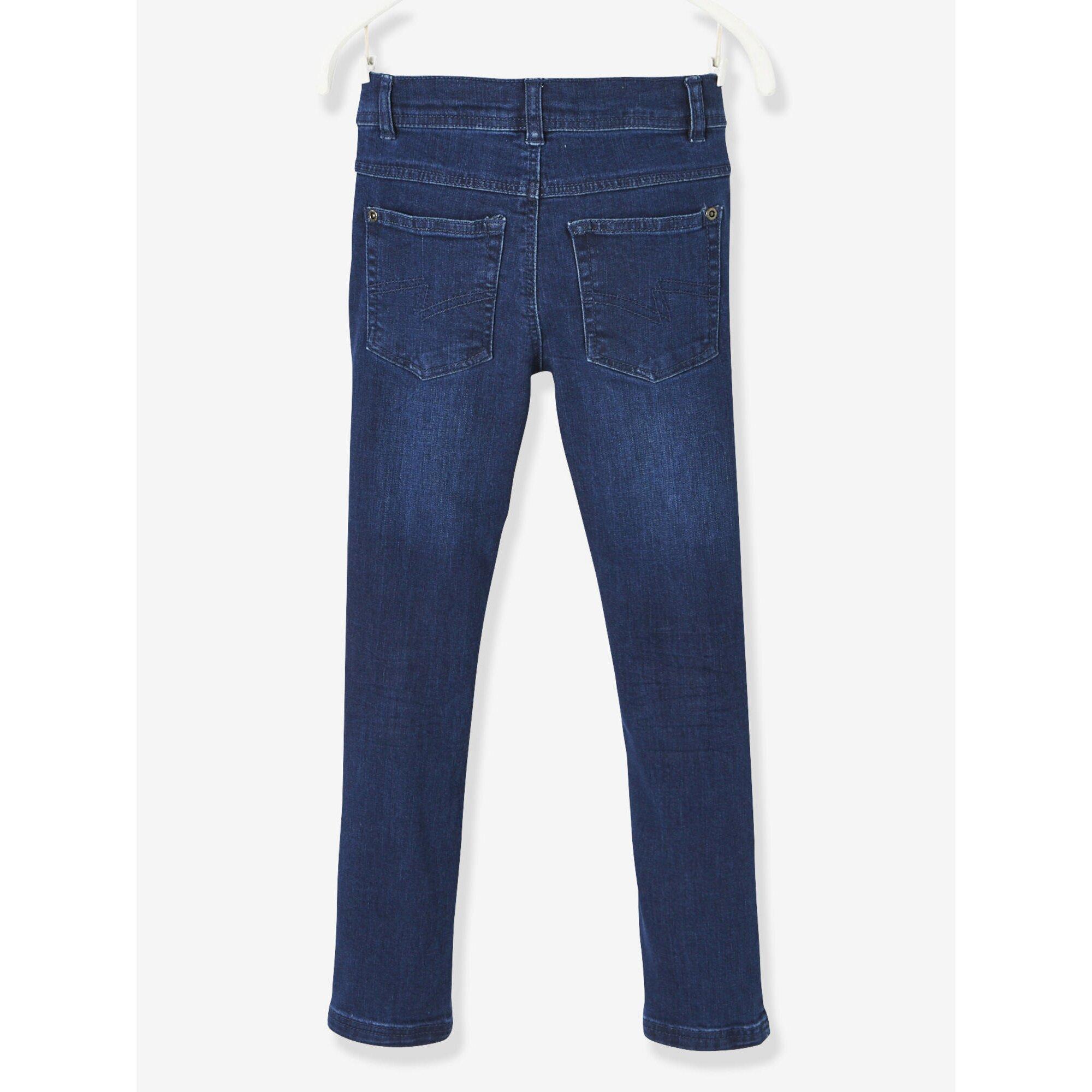 vertbaudet-jungen-jeans-stretch