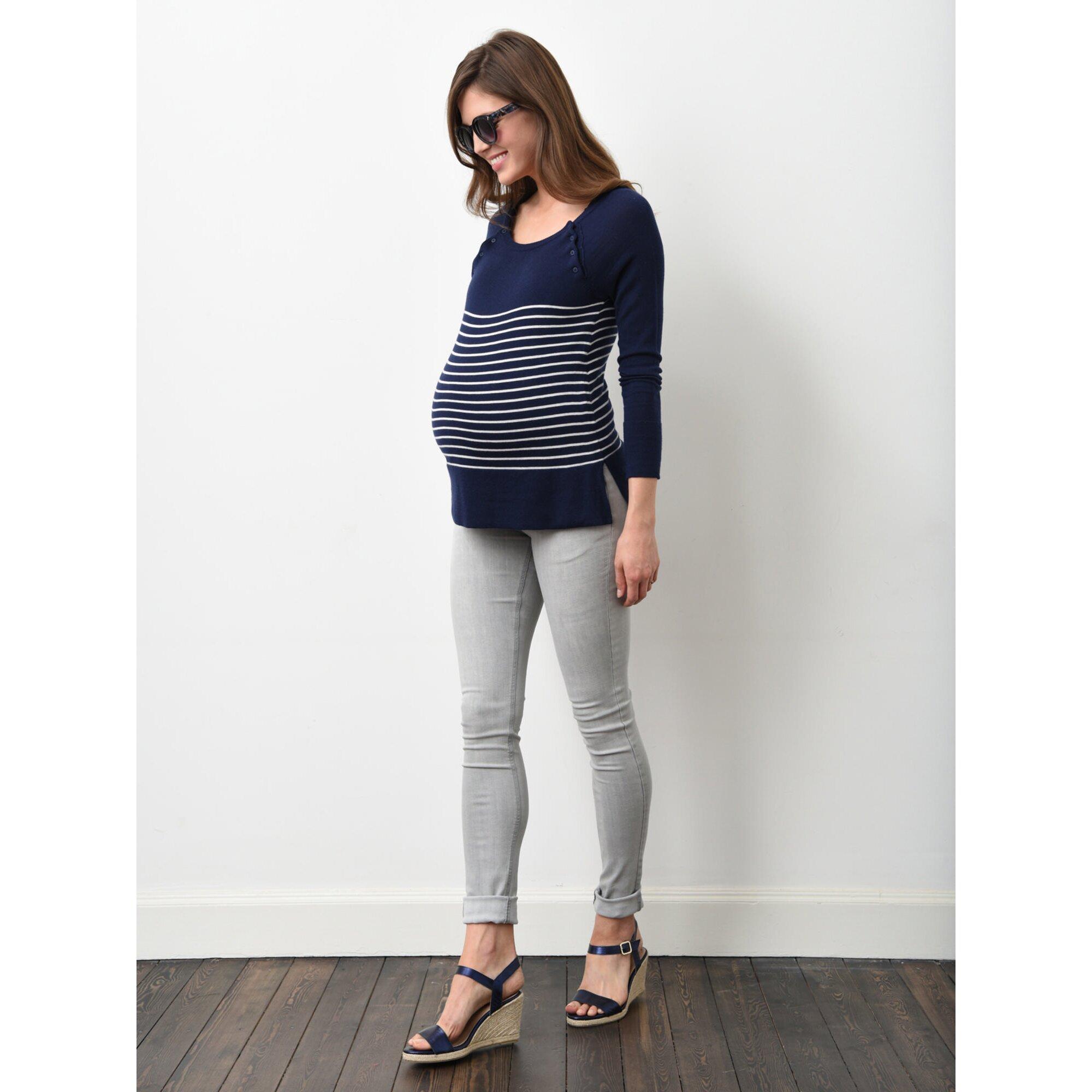 vertbaudet-pullover-fur-schwangerschaft-und-stillzeit