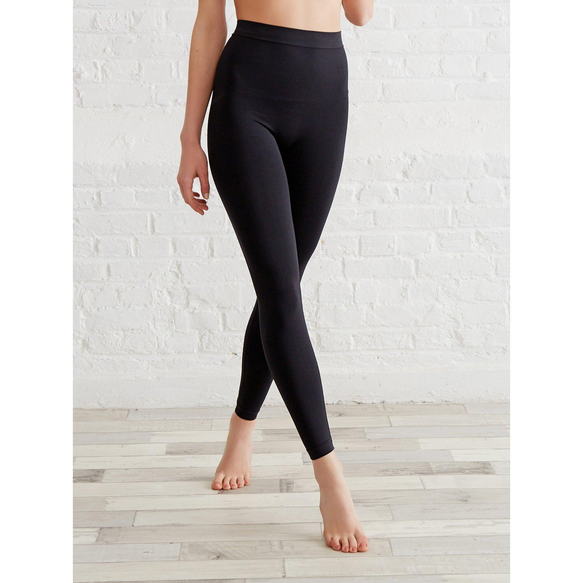 vertbaudet-shapewear-leggings-schrittlange-83-cm