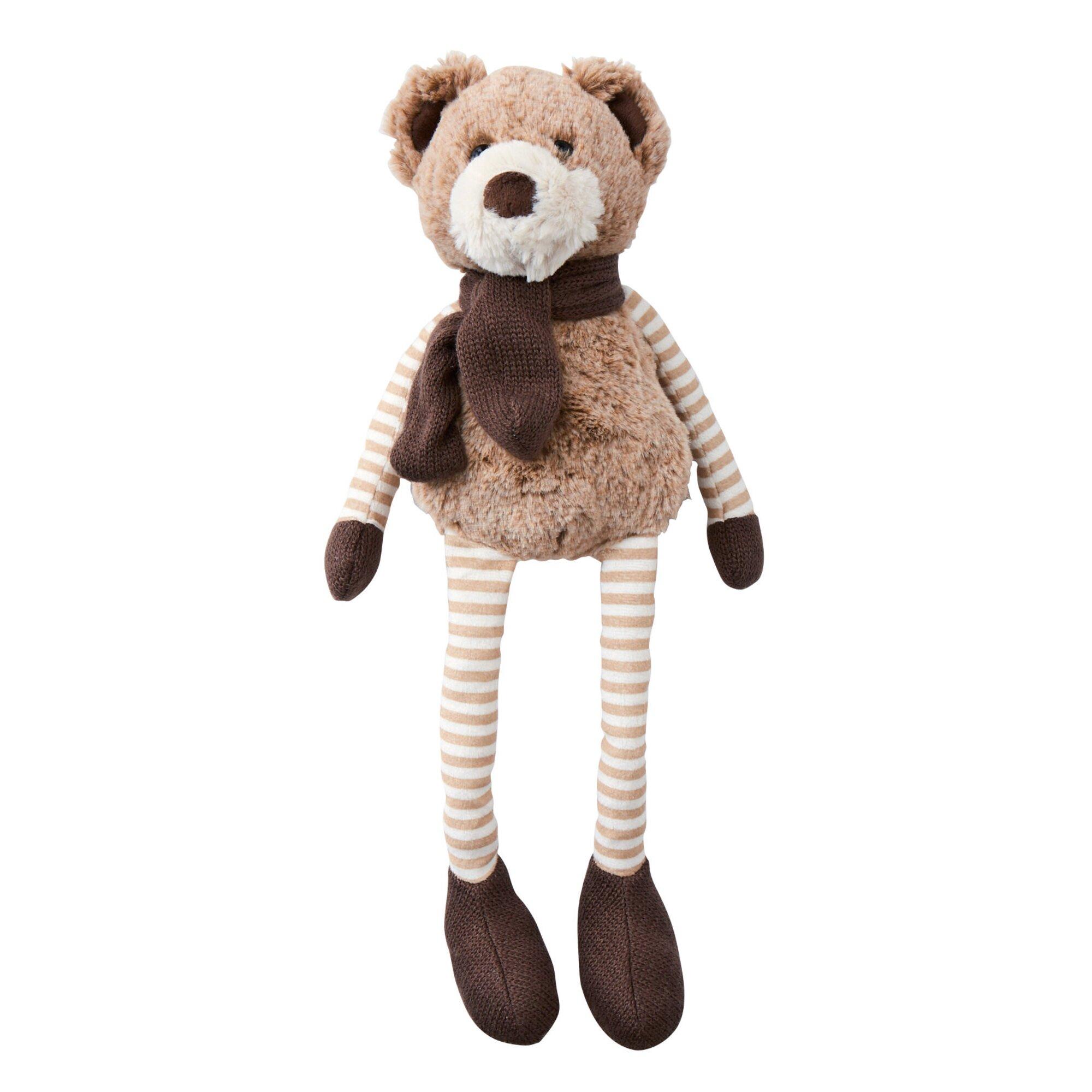 vertbaudet-teddybar-mit-langen-beinen