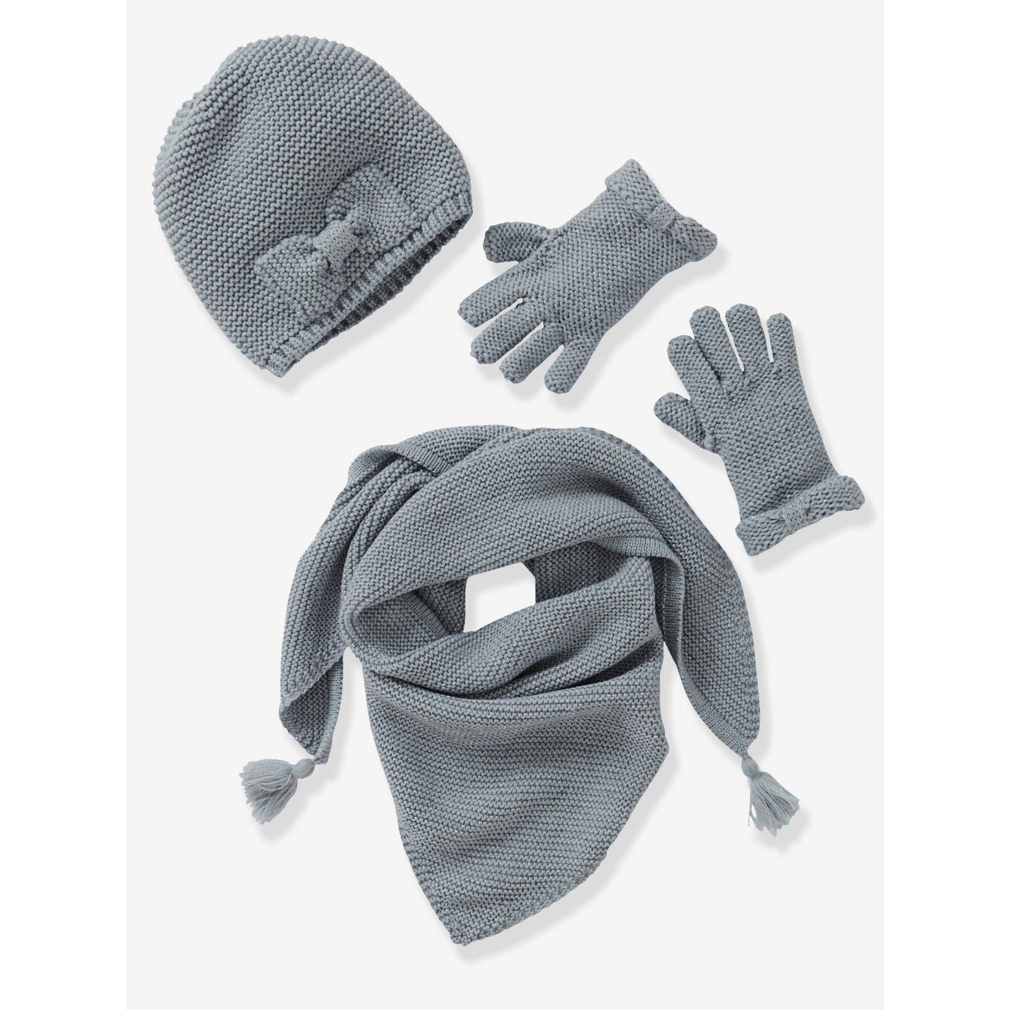 vertbaudet-schal-mutze-und-handschuhe-fur-madchen