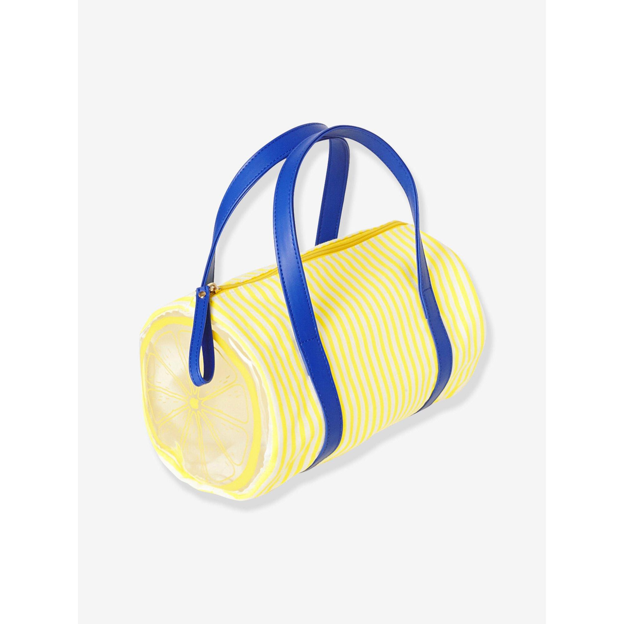 Vertbaudet Sporttasche für Mädchen
