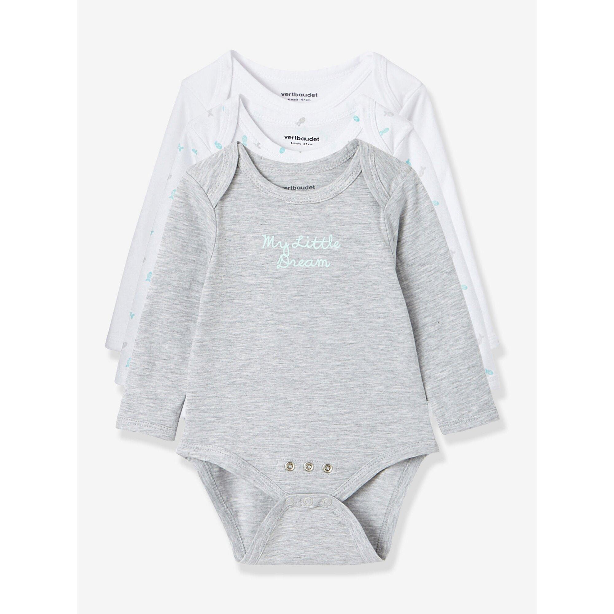 vertbaudet-3-baby-bodys-langarm-lange-verstellbar