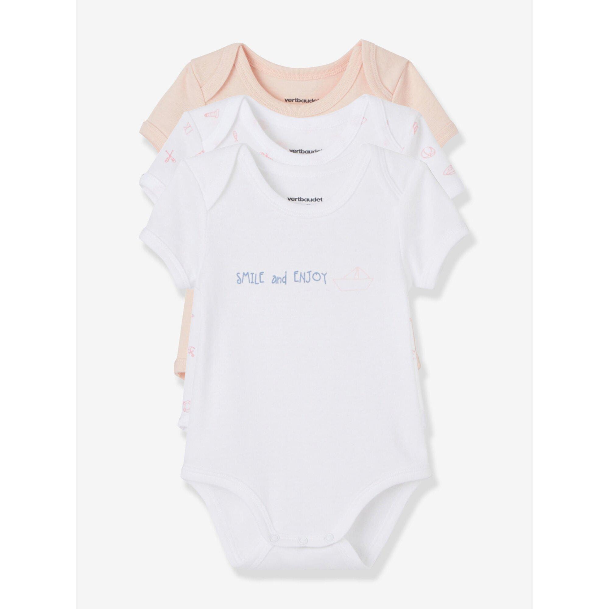 vertbaudet-bio-kollektion-3er-pack-baby-bodys-kurzarm