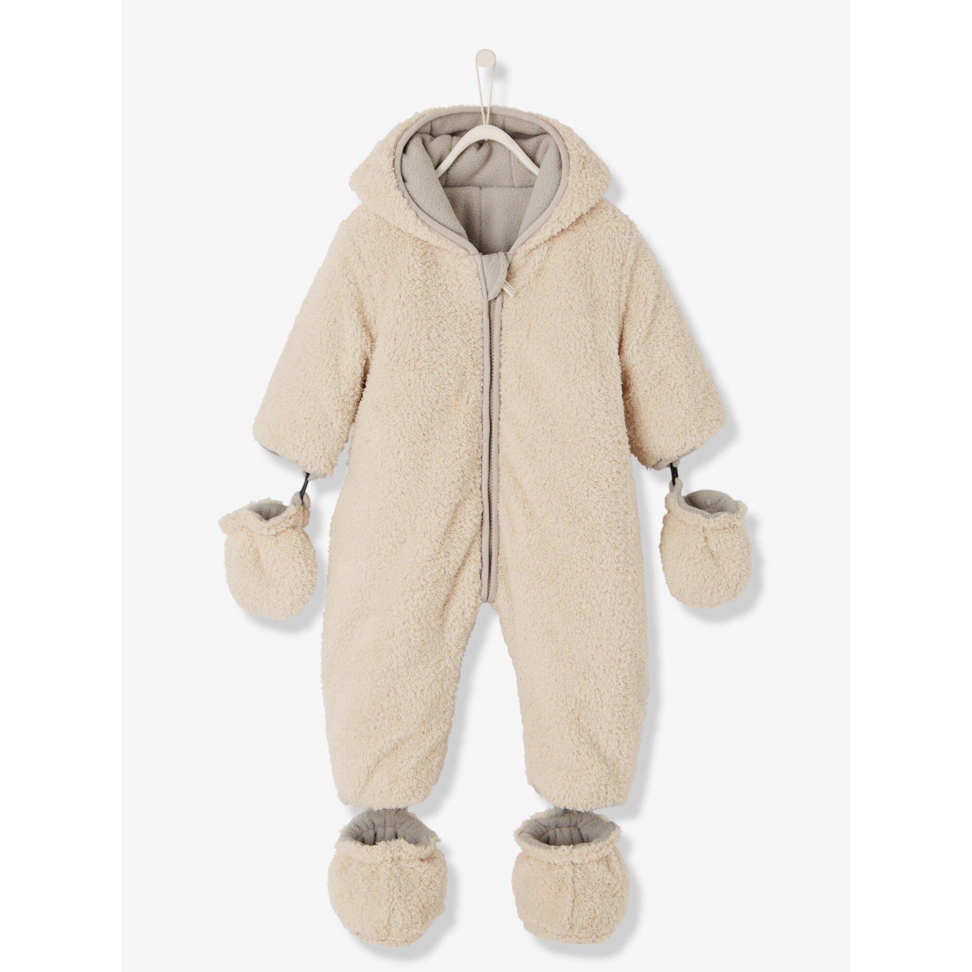 vertbaudet-wende-overall-fur-babys, 35.99 EUR @ babywalz-de