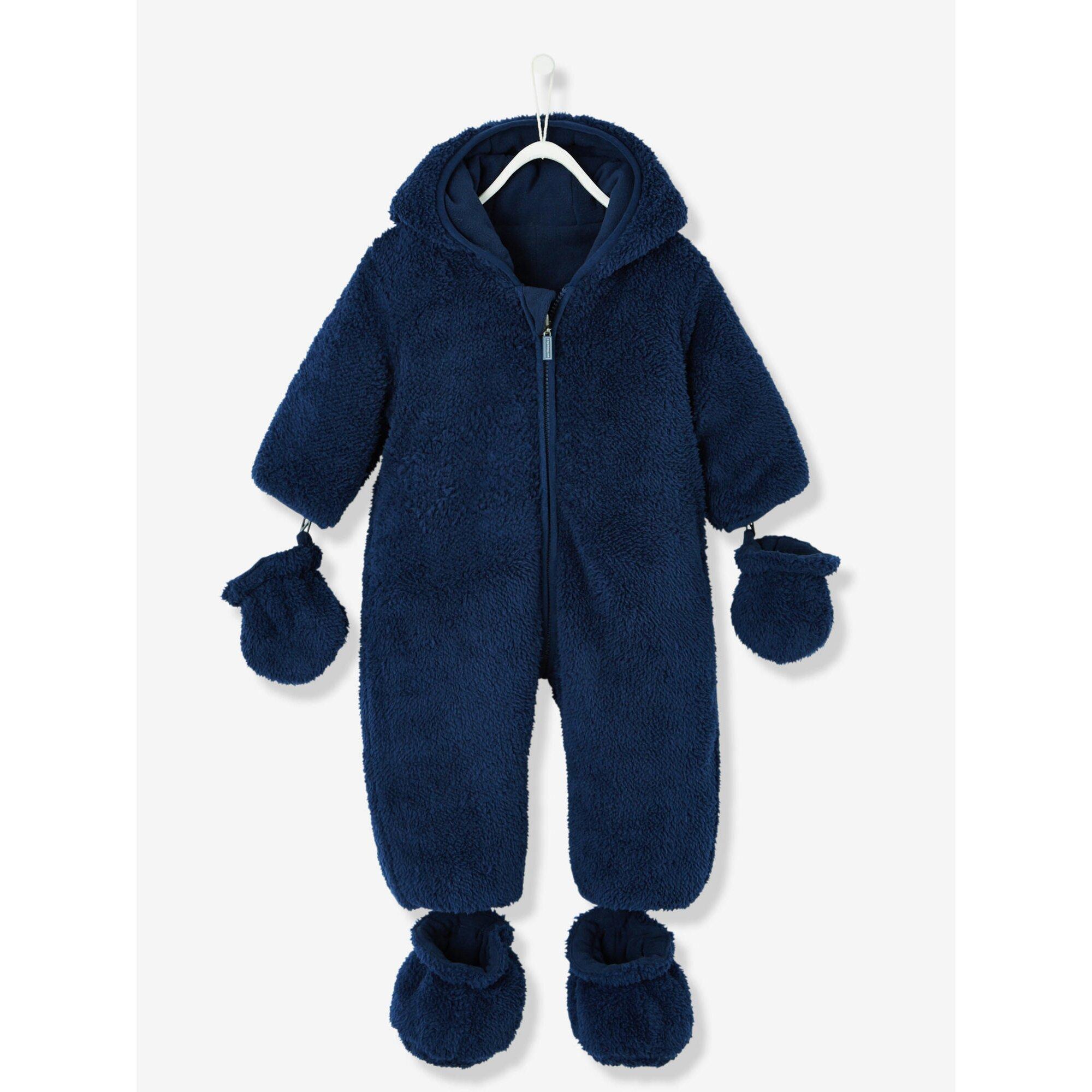 vertbaudet-wende-overall-fur-babys