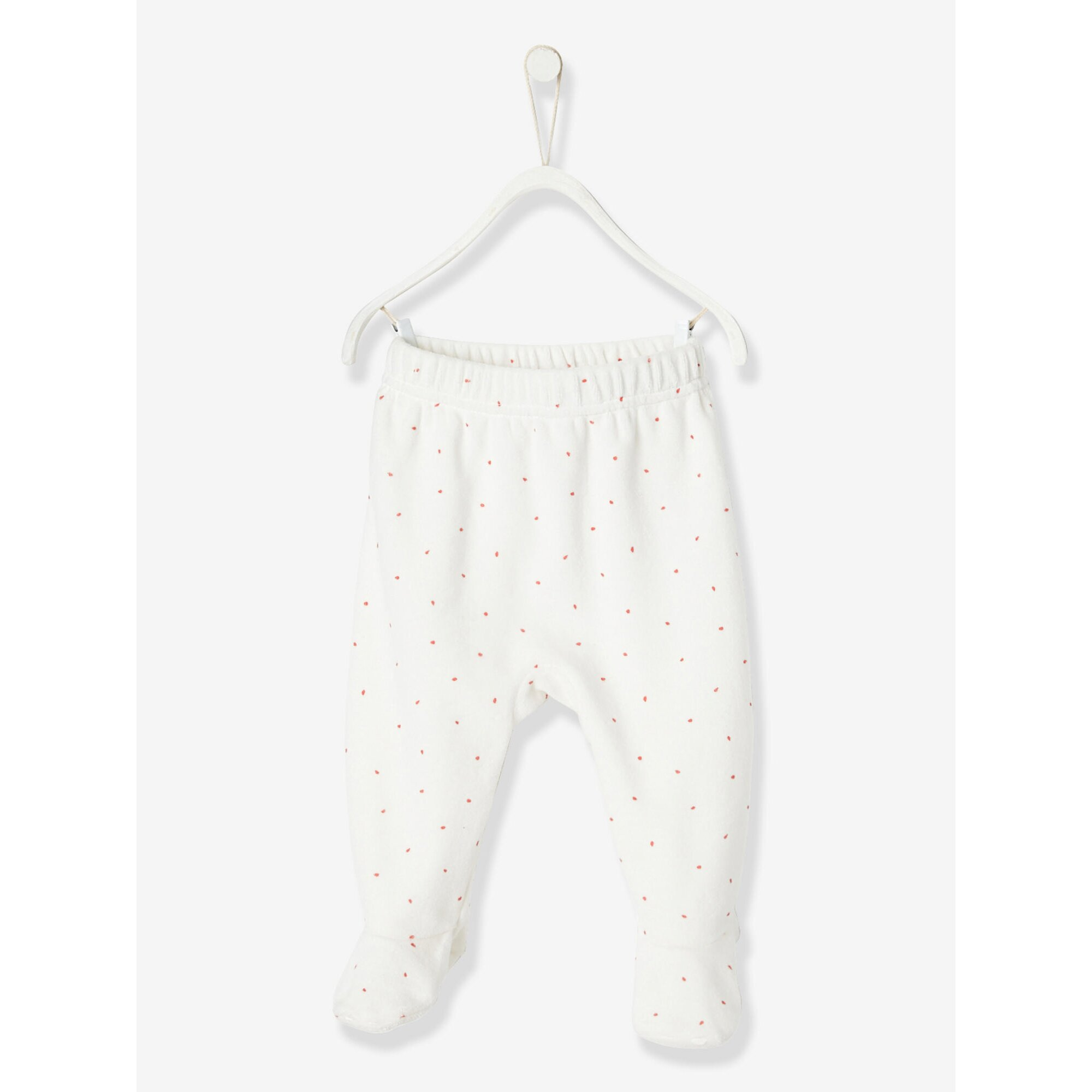 vertbaudet-samtschlafanzug-fur-babys