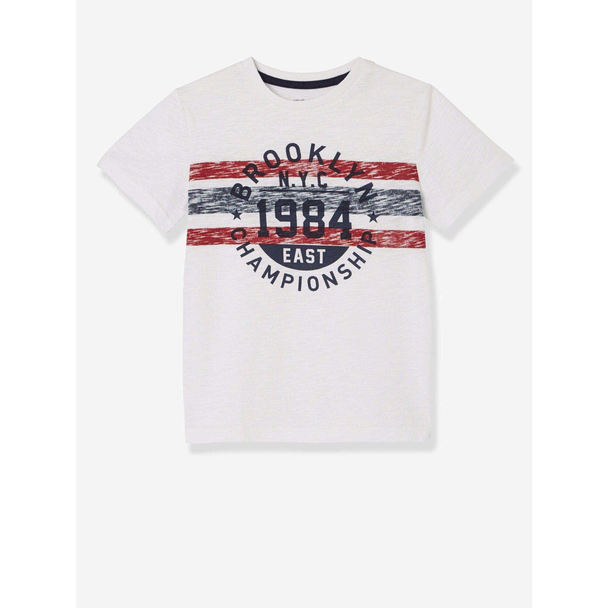vertbaudet-2er-pack-t-shirts-fur-jungen