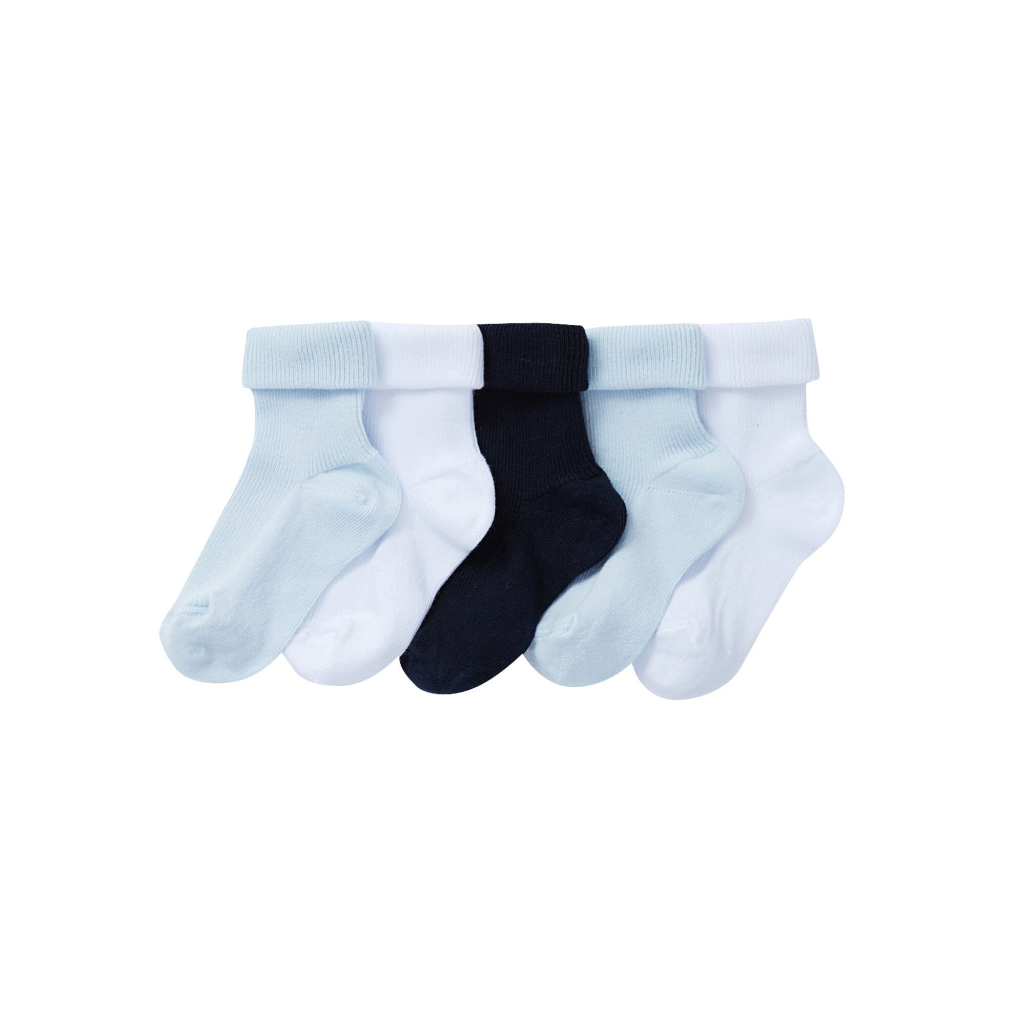 vertbaudet-happy-price-5er-pack-babysocken