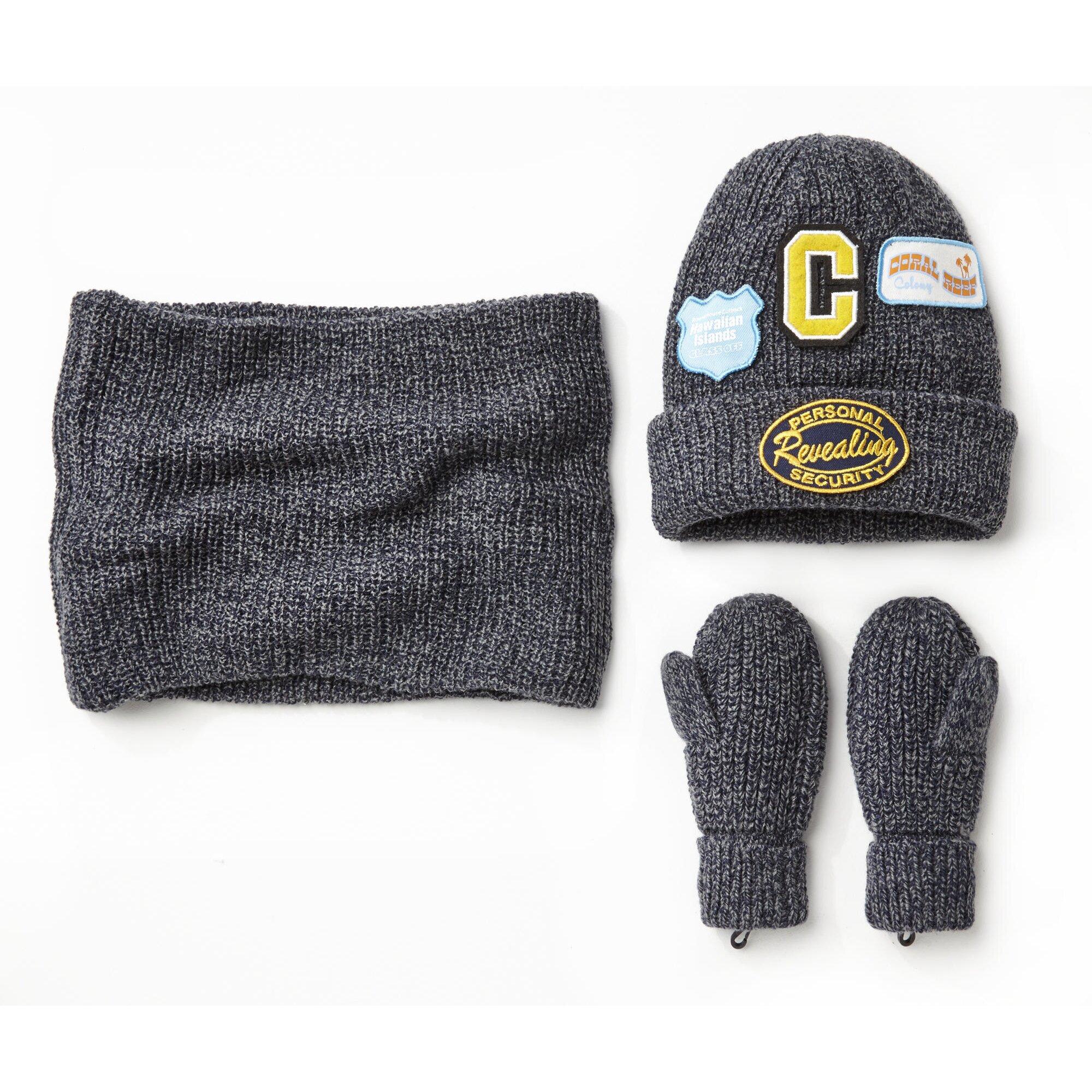 vertbaudet-set-aus-mutze-rundschal-und-handschuhen