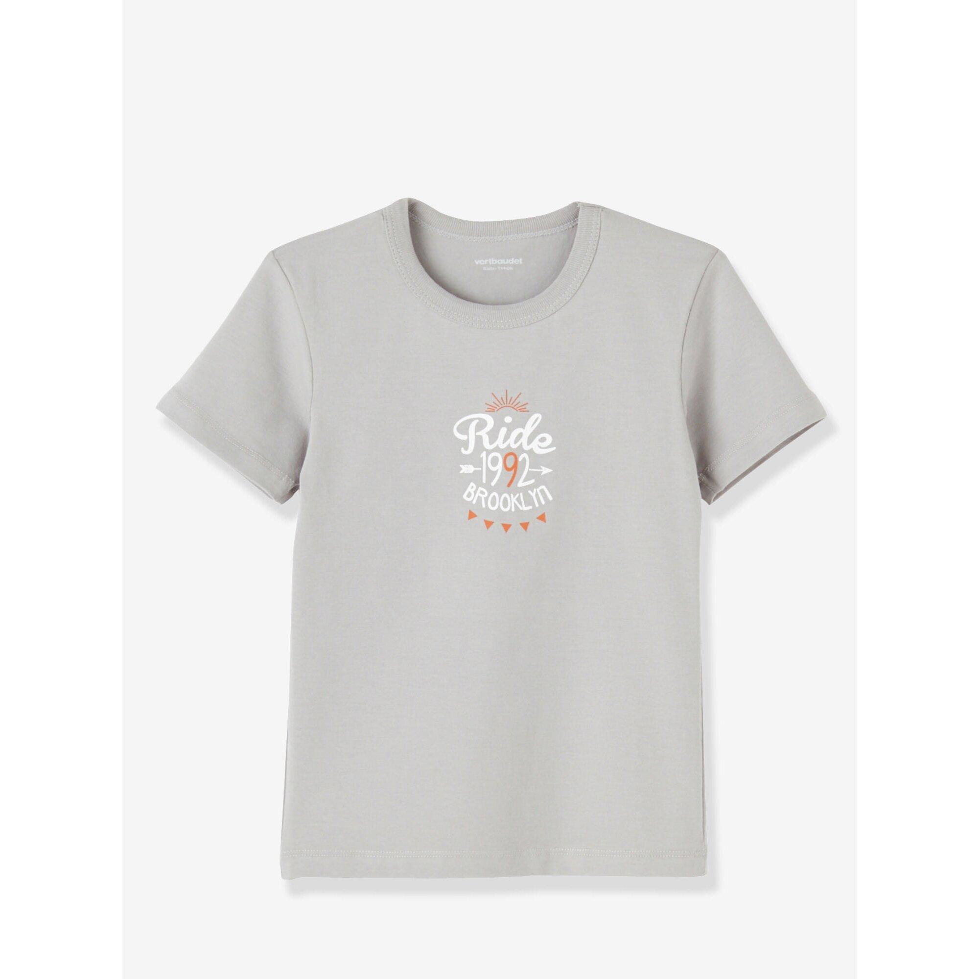 vertbaudet-3er-pack-t-shirts-fur-jungen