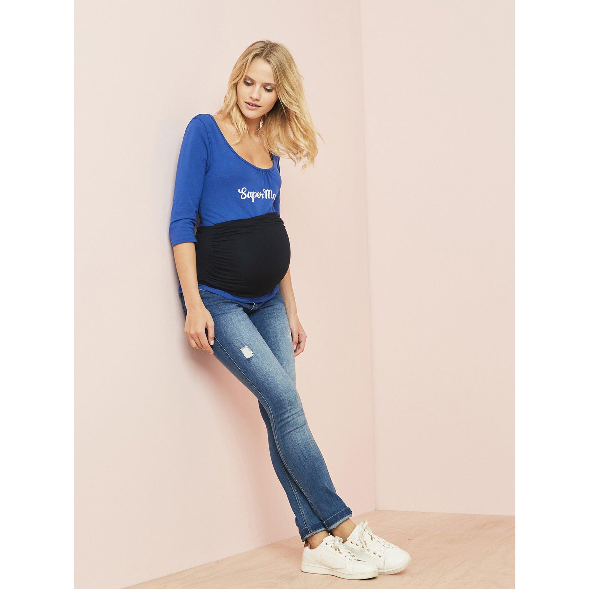 vertbaudet-bauchband-fur-die-schwangerschaft-stretch