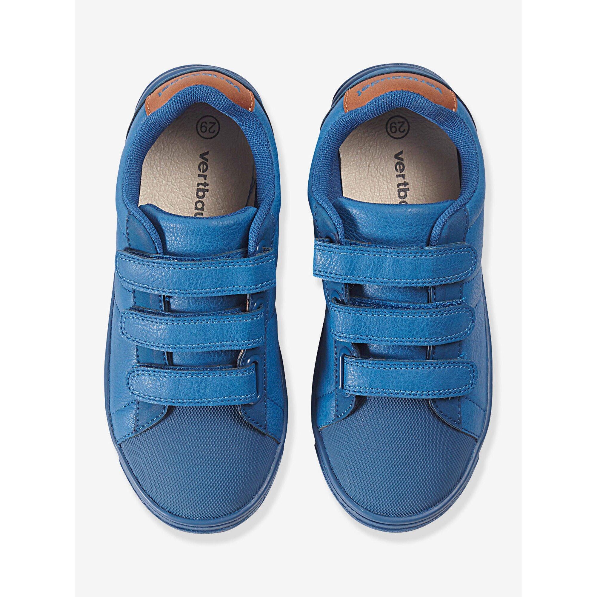 vertbaudet-kinder-sneakers-mit-klettverschluss