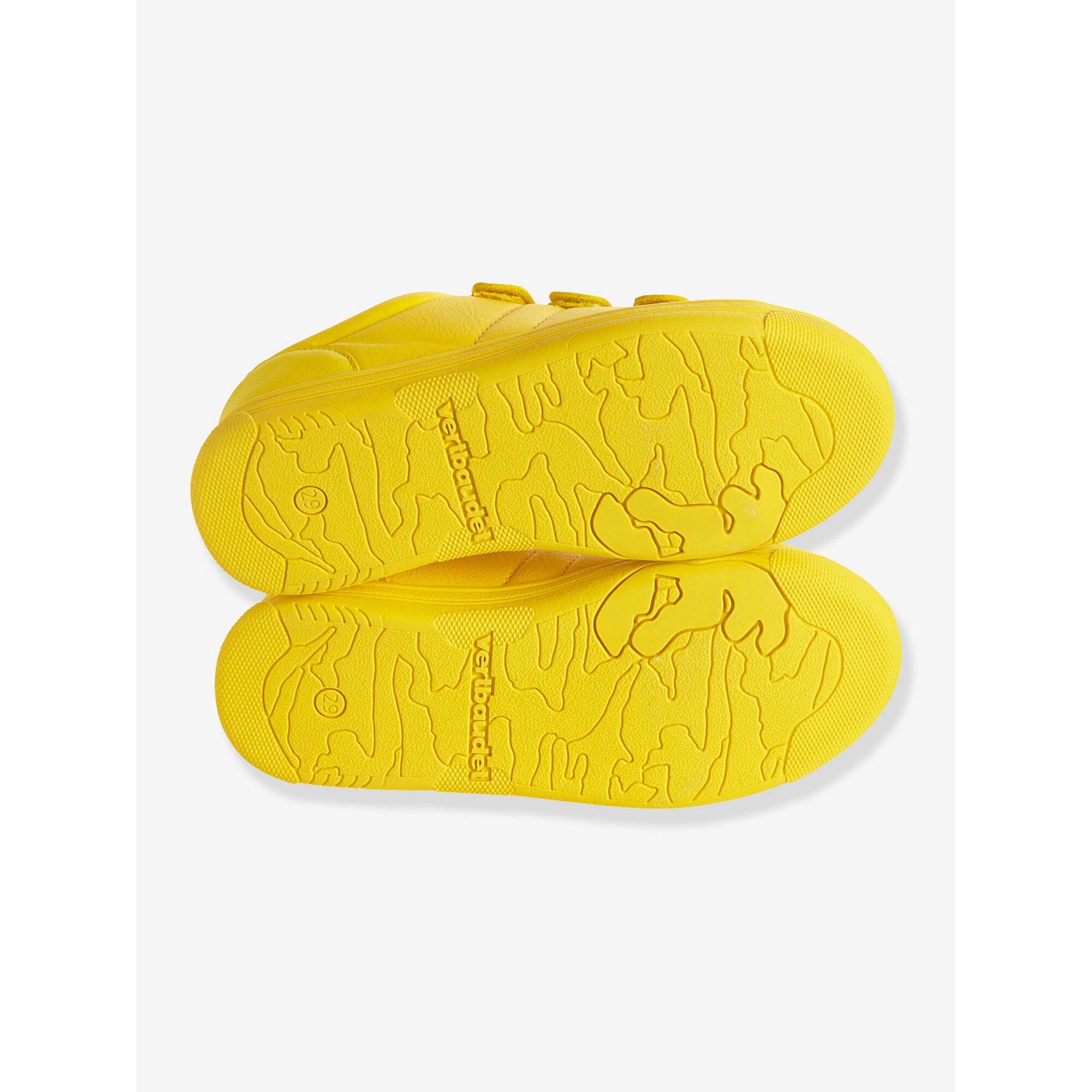 vertbaudet-sneakers-mit-klettverschluss