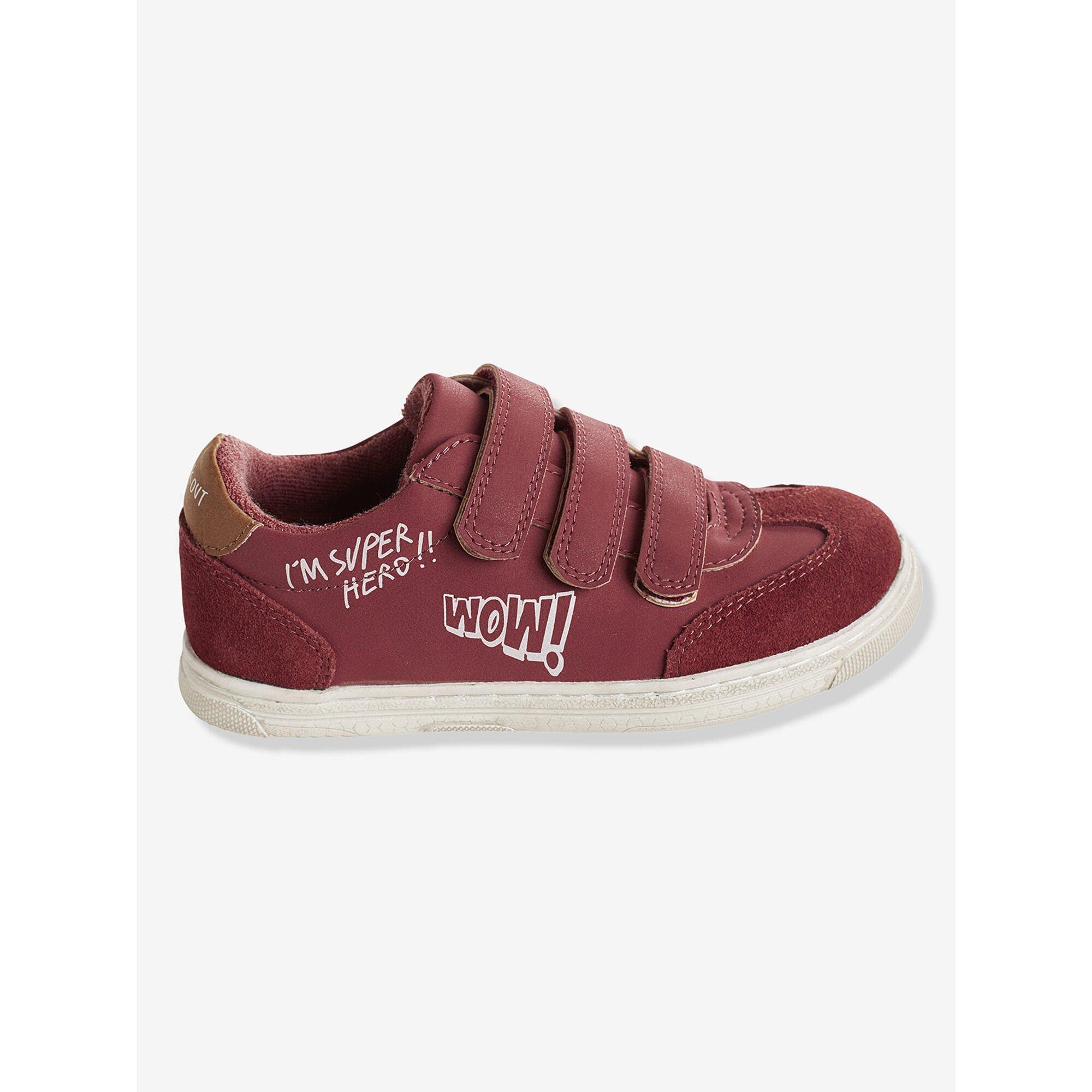 vertbaudet-sneakers-fur-kinder-klett, 23.24 EUR @ babywalz-de