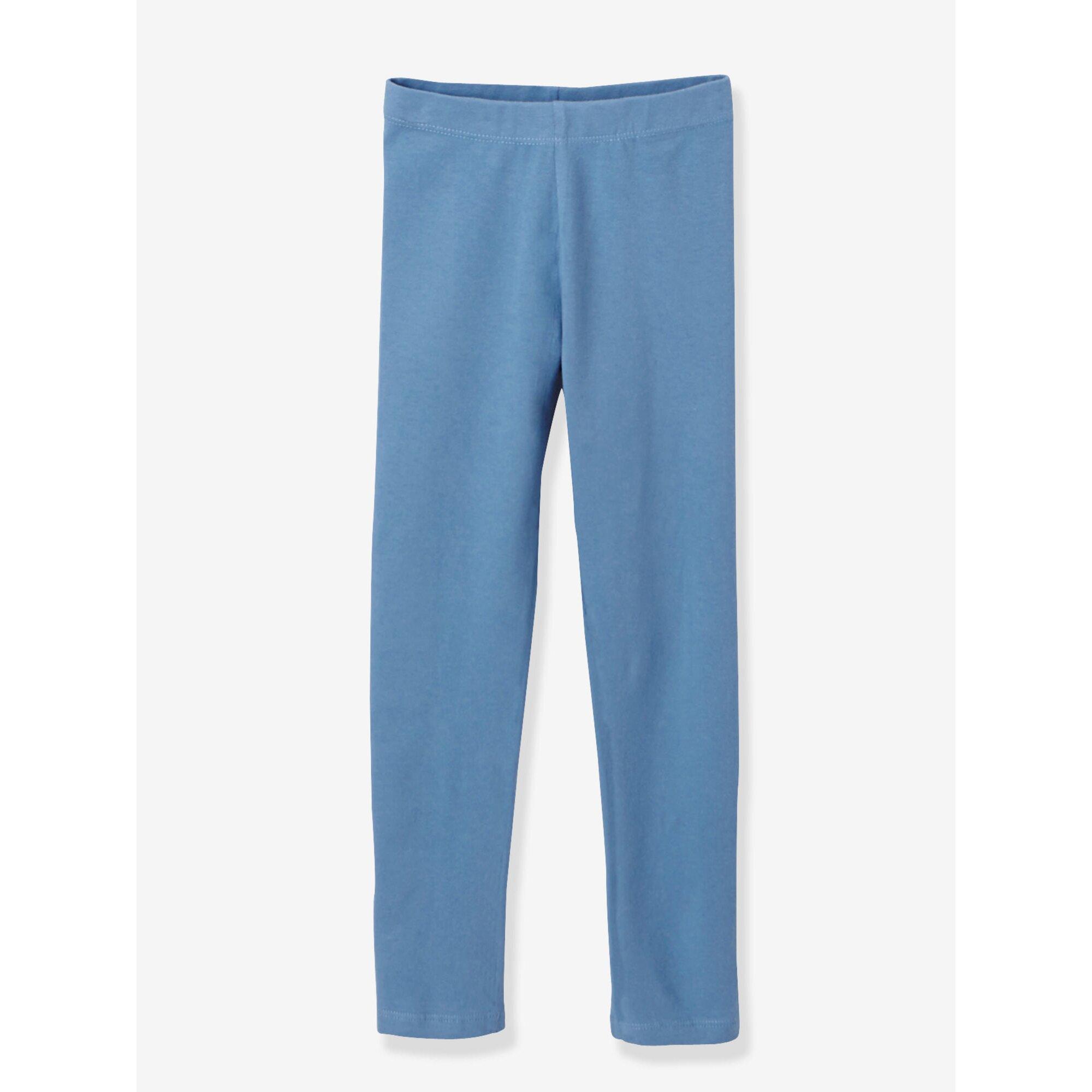 vertbaudet-set-aus-nachthemd-und-leggings-fur-madchen, 17.99 EUR @ babywalz-de