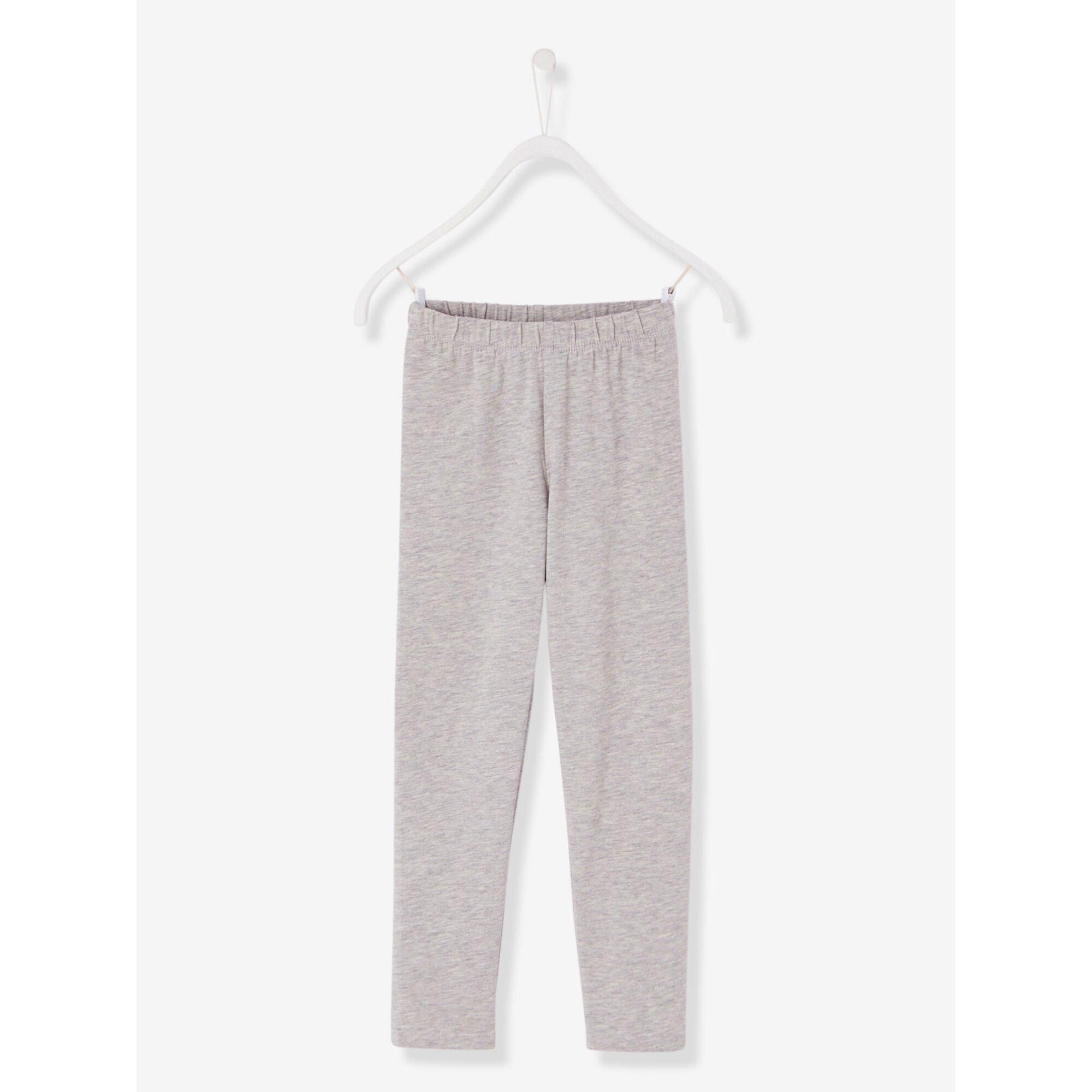 vertbaudet-madchen-set-aus-nachthemd-und-leggings