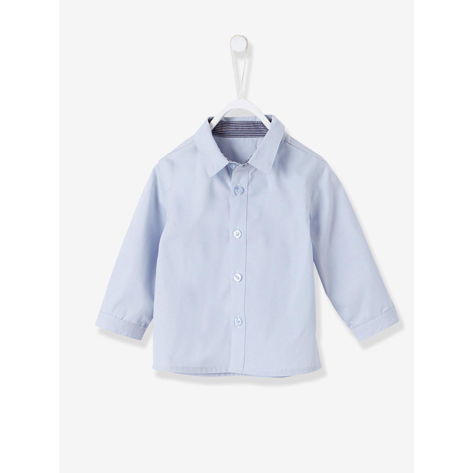 vertbaudet-baby-jungen-festliches-anzug-set-4-teile