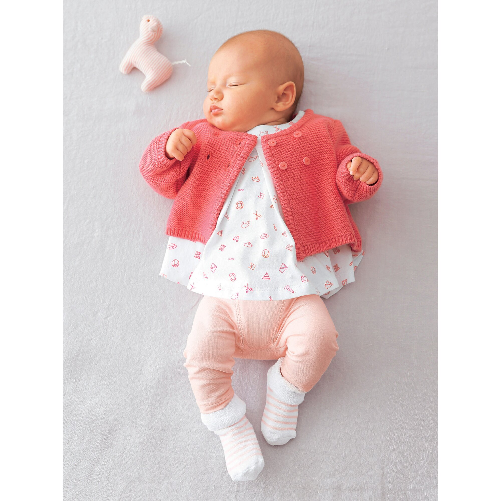 vertbaudet-baby-set-kleid-leggings-und-cardigan