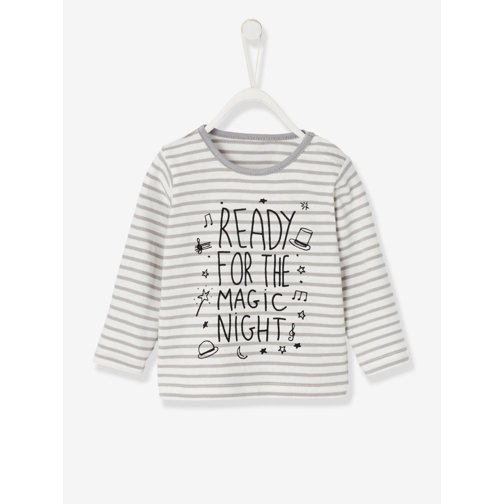 vertbaudet-sakko-shirt-und-hose-fur-baby-jungen, 45.99 EUR @ babywalz-de