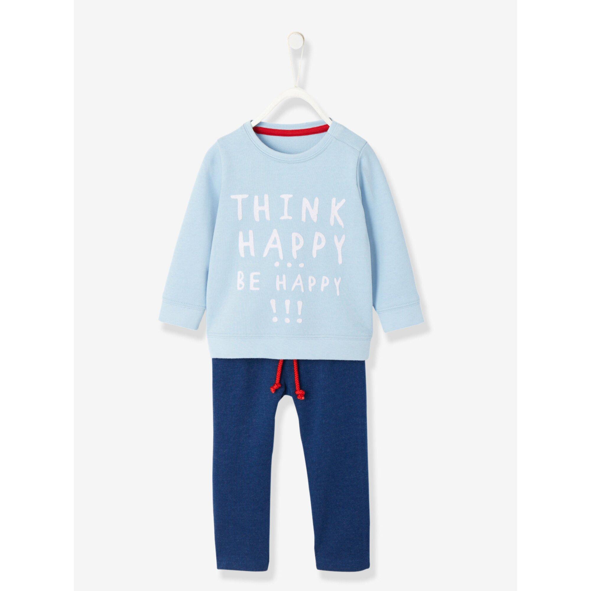vertbaudet-sweatshirt-und-jogginghose-fur-baby-jungen