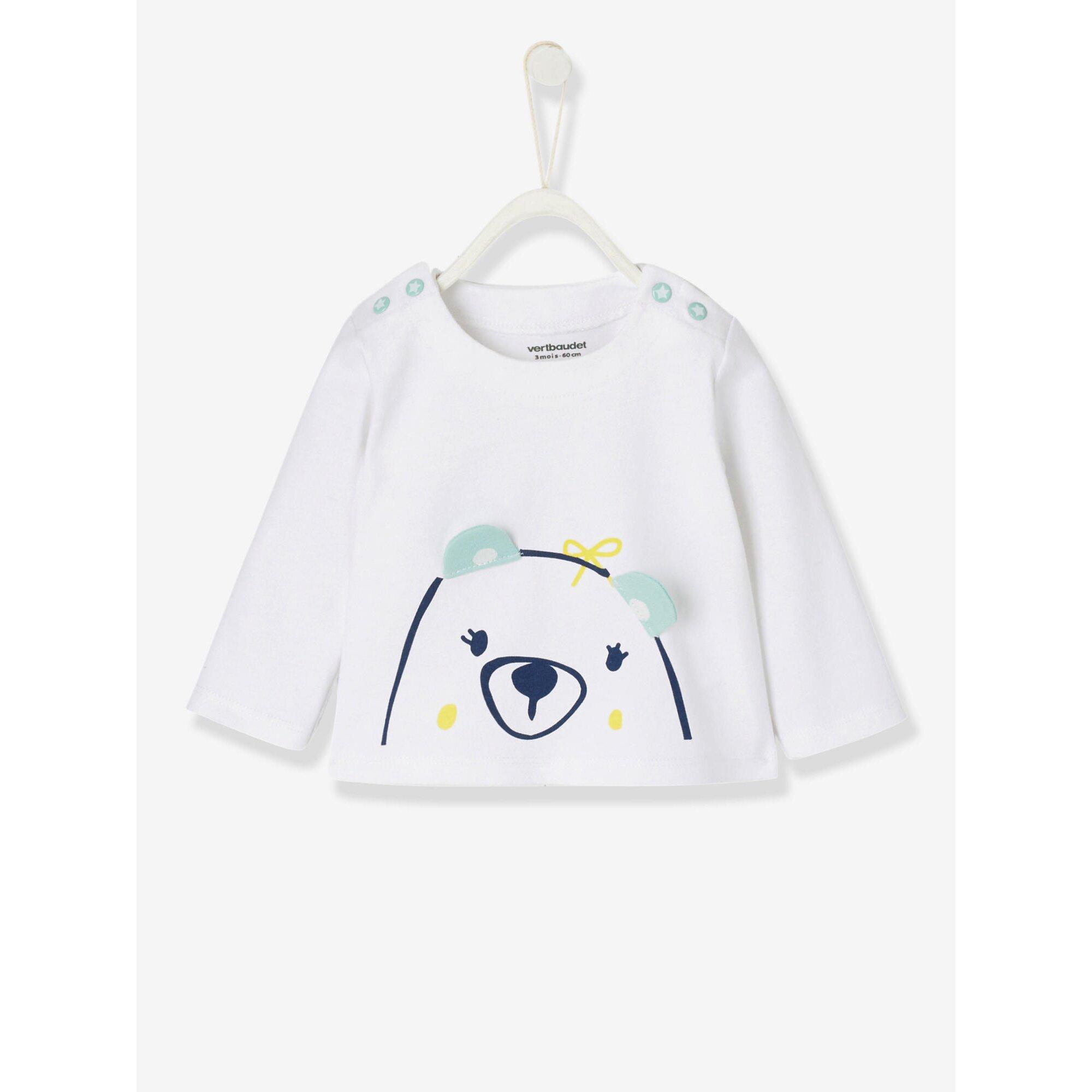 vertbaudet-babyset-aus-shirt-mutze-und-sweathose