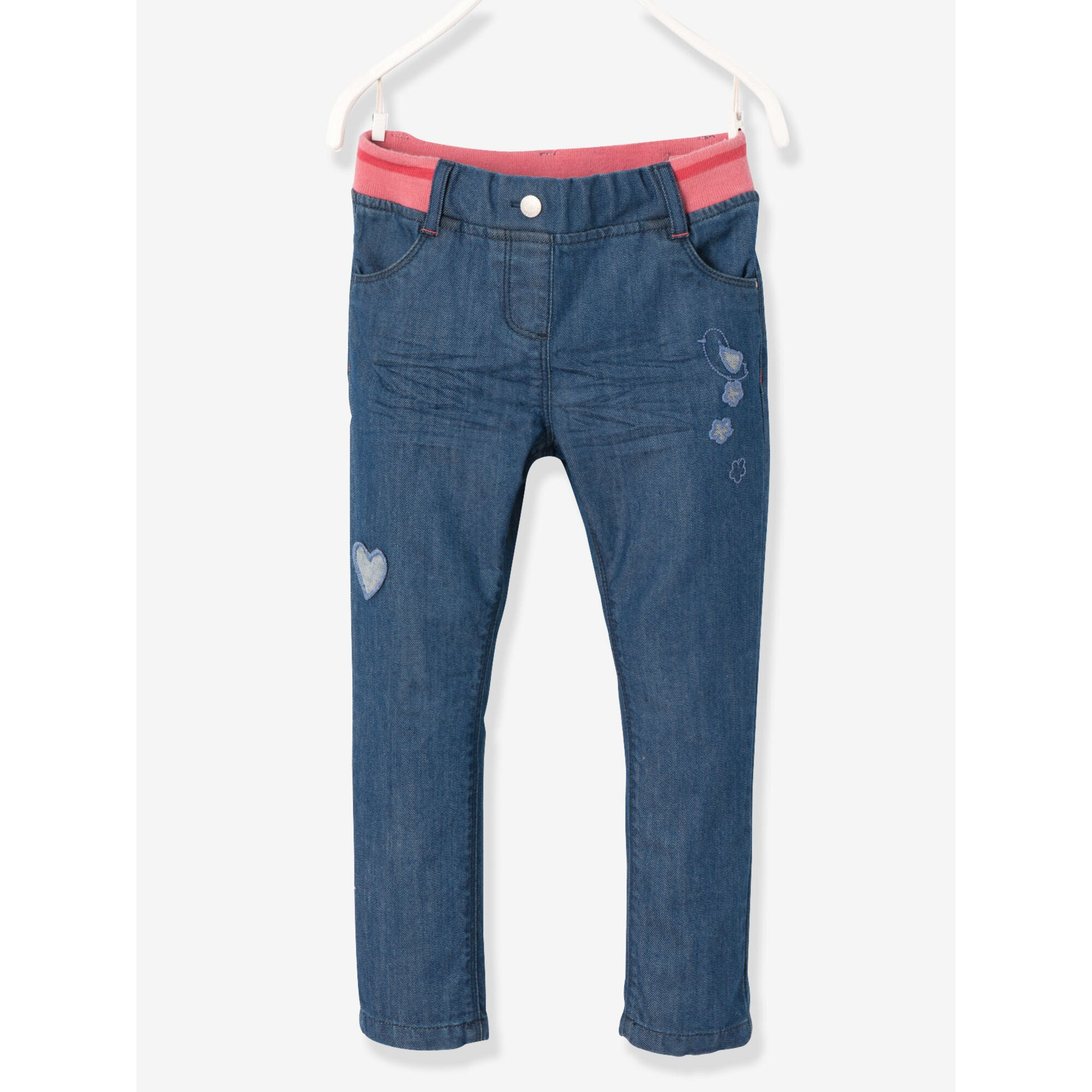 vertbaudet-madchen-boyfriend-jeans