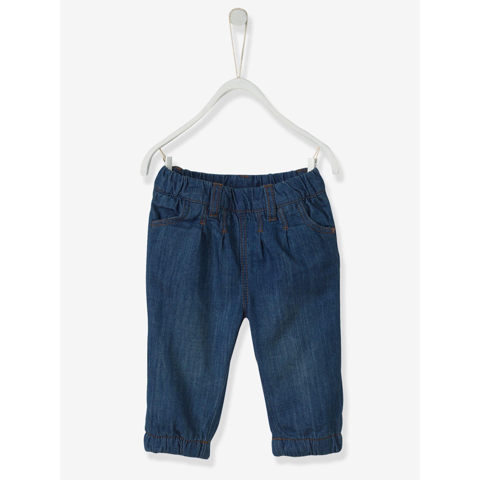 vertbaudet-jeans-fur-baby-madchen-aus-baumwoll-denim