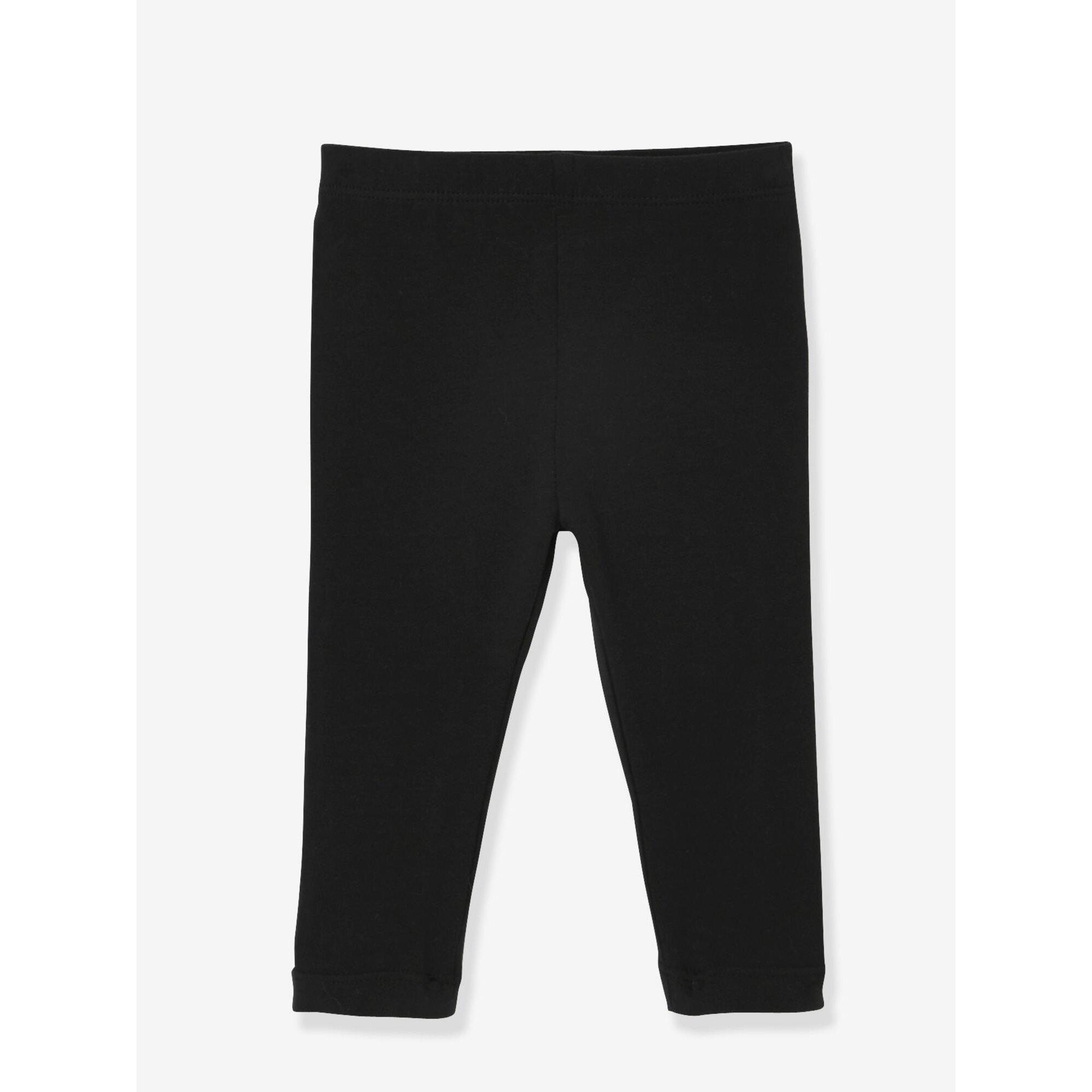 vertbaudet-2er-pack-leggings-baby-madchen