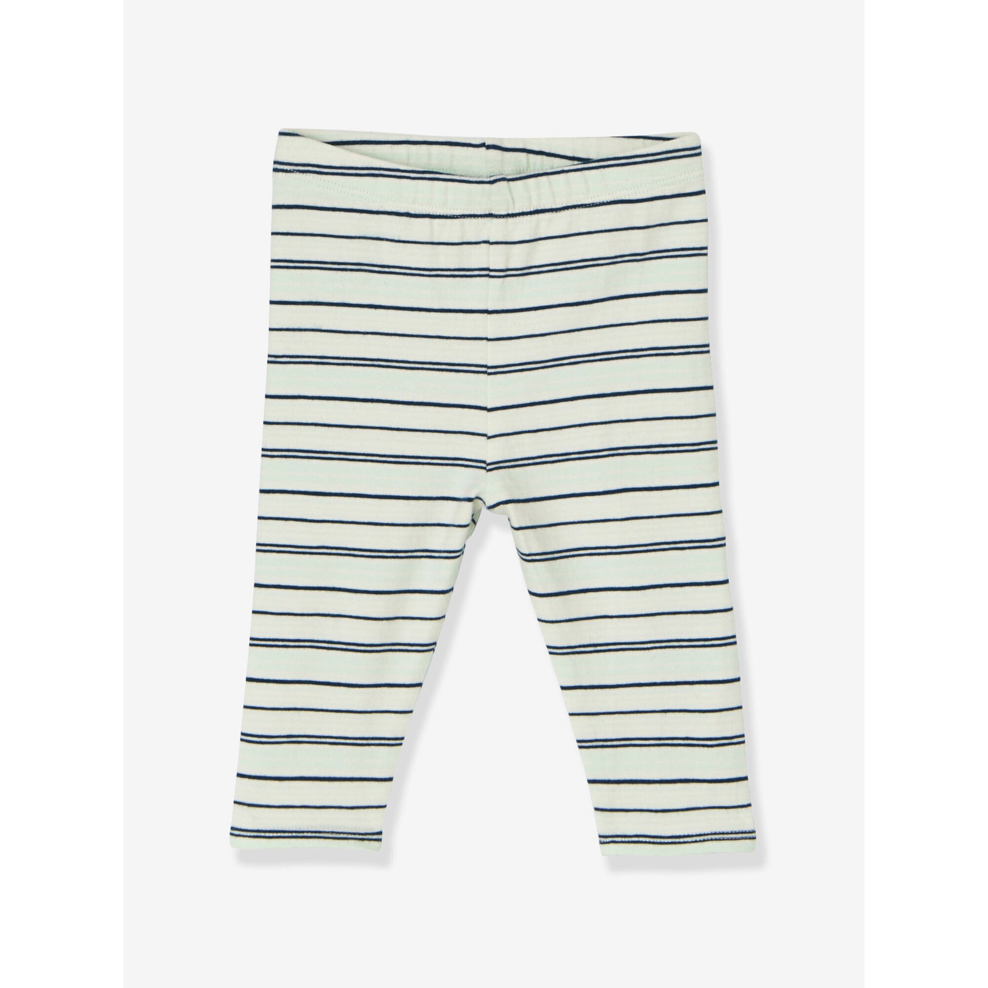 vertbaudet-2er-pack-baby-leggings-stretch