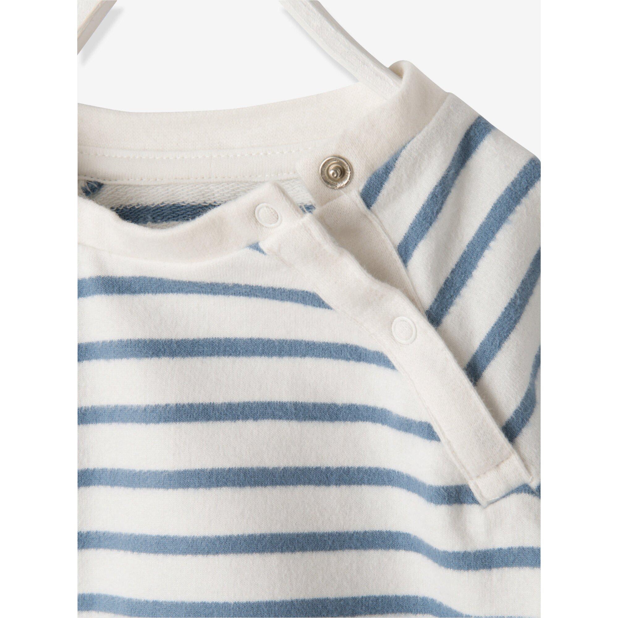 vertbaudet-baby-sweatshirt-fur-jungen