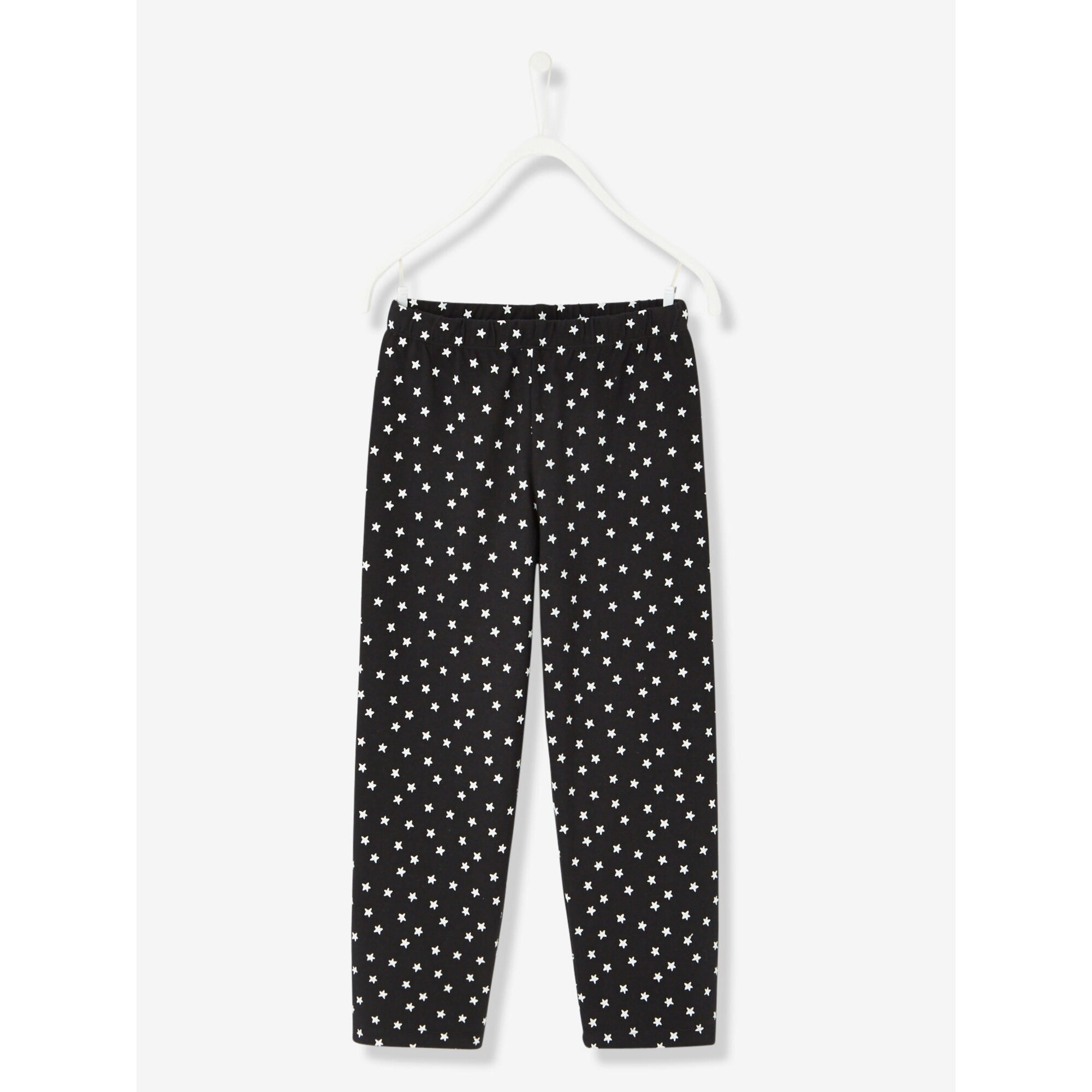 vertbaudet-jersey-pyjama-fur-madchen, 25.99 EUR @ babywalz-de