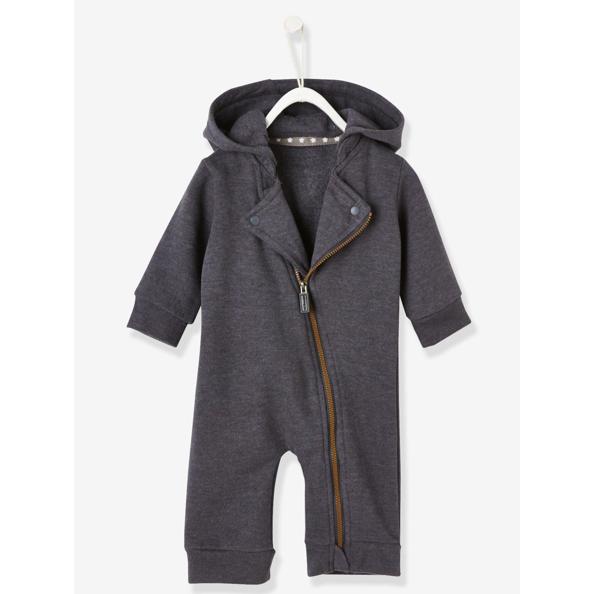 vertbaudet-overall-fur-babys-gefuttert
