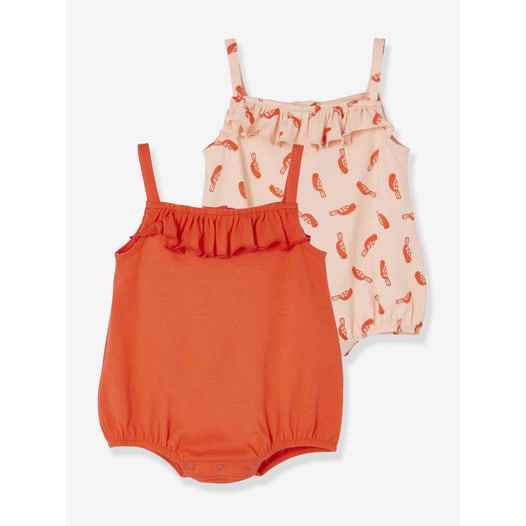 vertbaudet-2er-pack-baby-strandoveralls-tukane