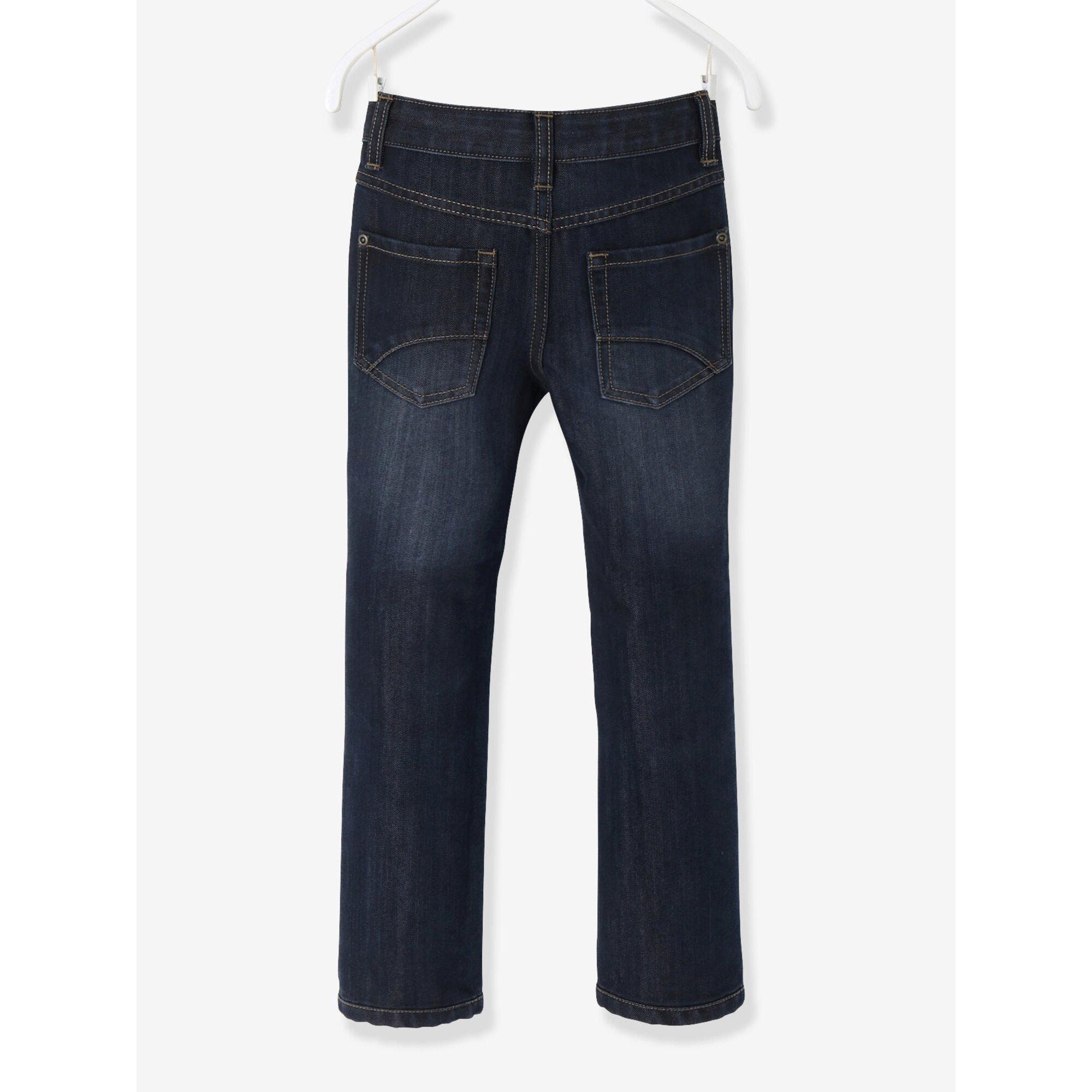vertbaudet-robuste-regular-jeans-fur-jungen, 23.99 EUR @ babywalz-de