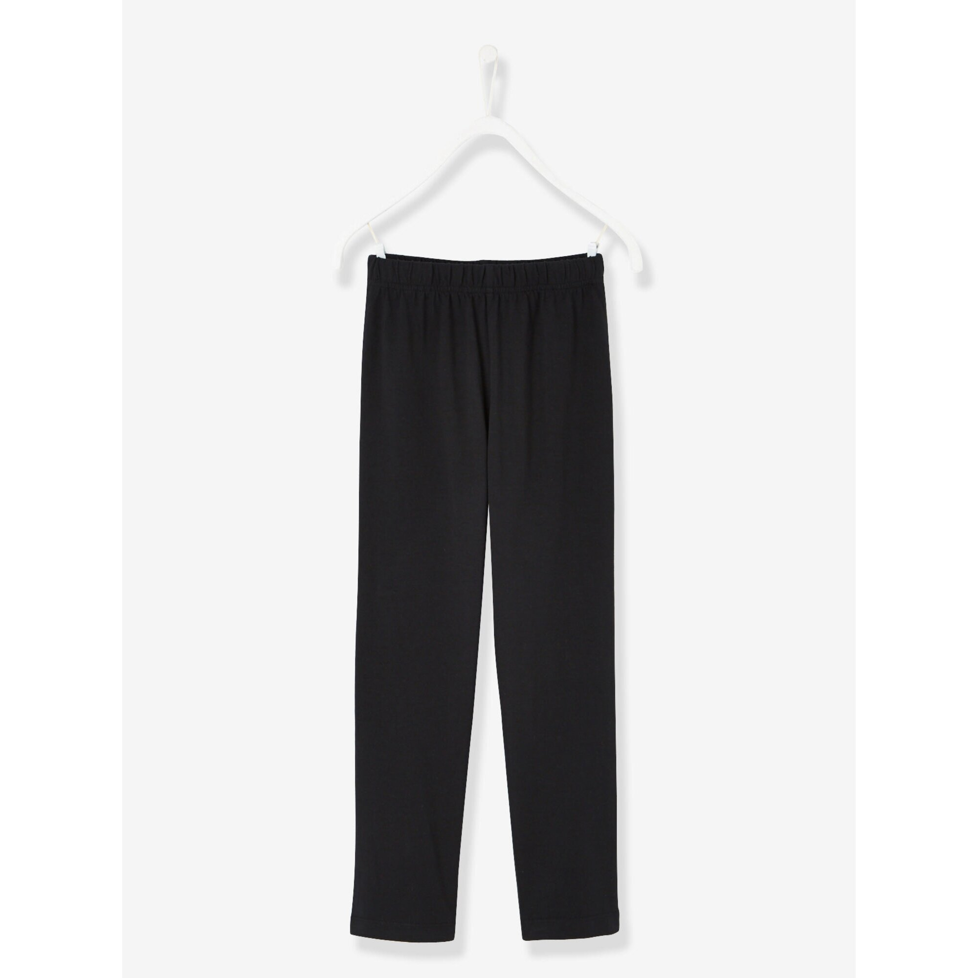 vertbaudet-jersey-pyjama-fur-jungen, 20.99 EUR @ babywalz-de